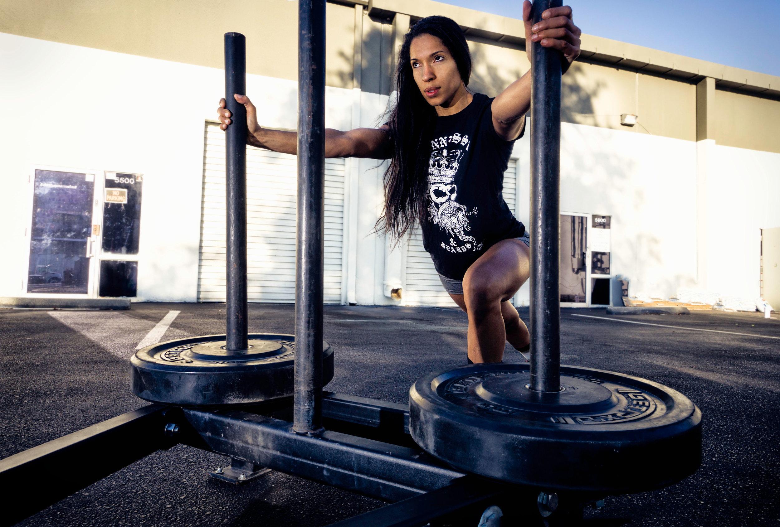 vicky-good-fitness-photogrpahy