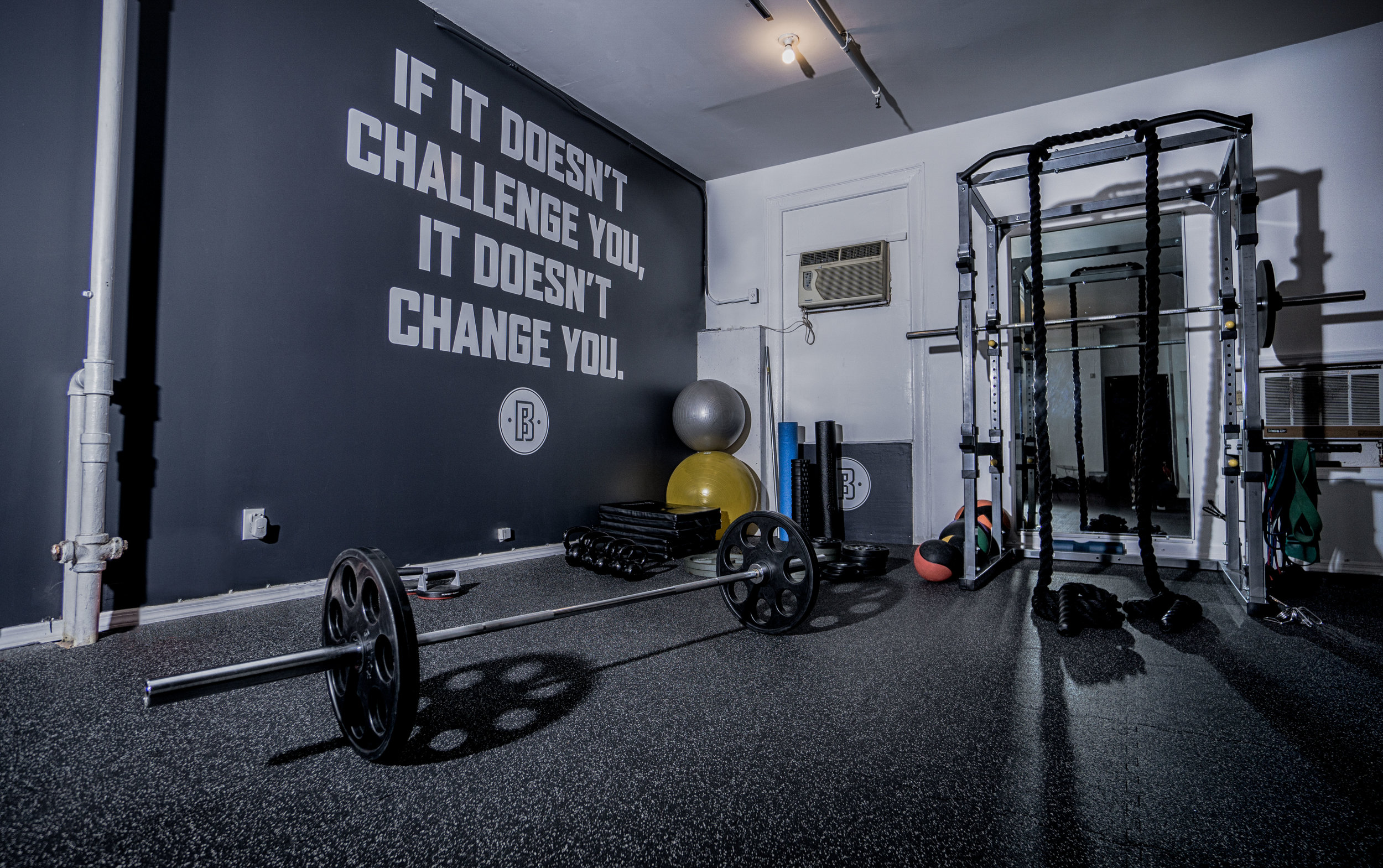 gym-interior-photography-vickygood
