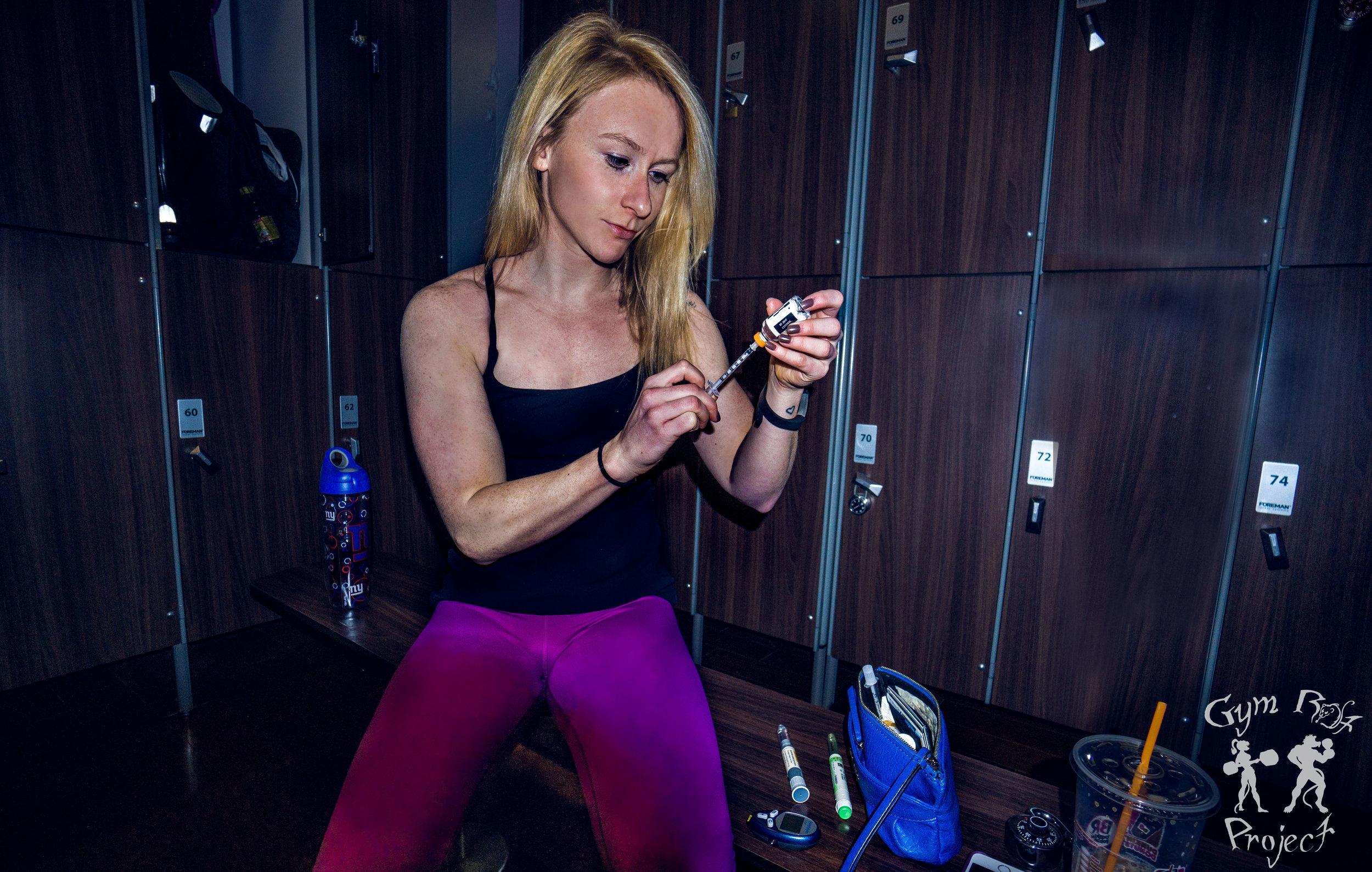 lisa-gym-rat-project-vickygood-photography