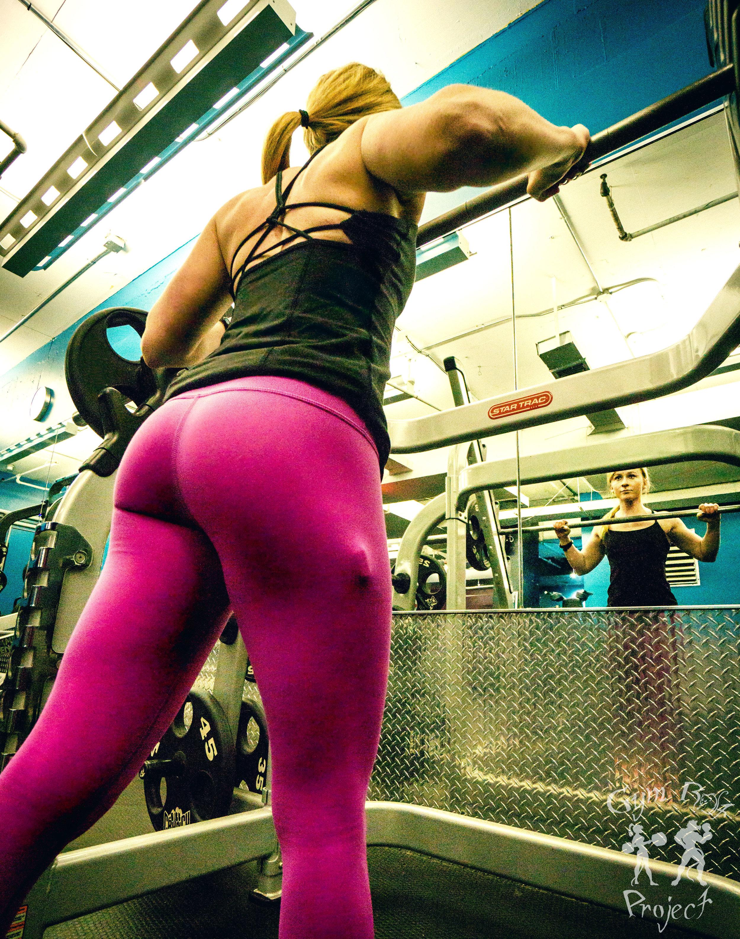 gym-rat-project-vickygood-photography2.jpg