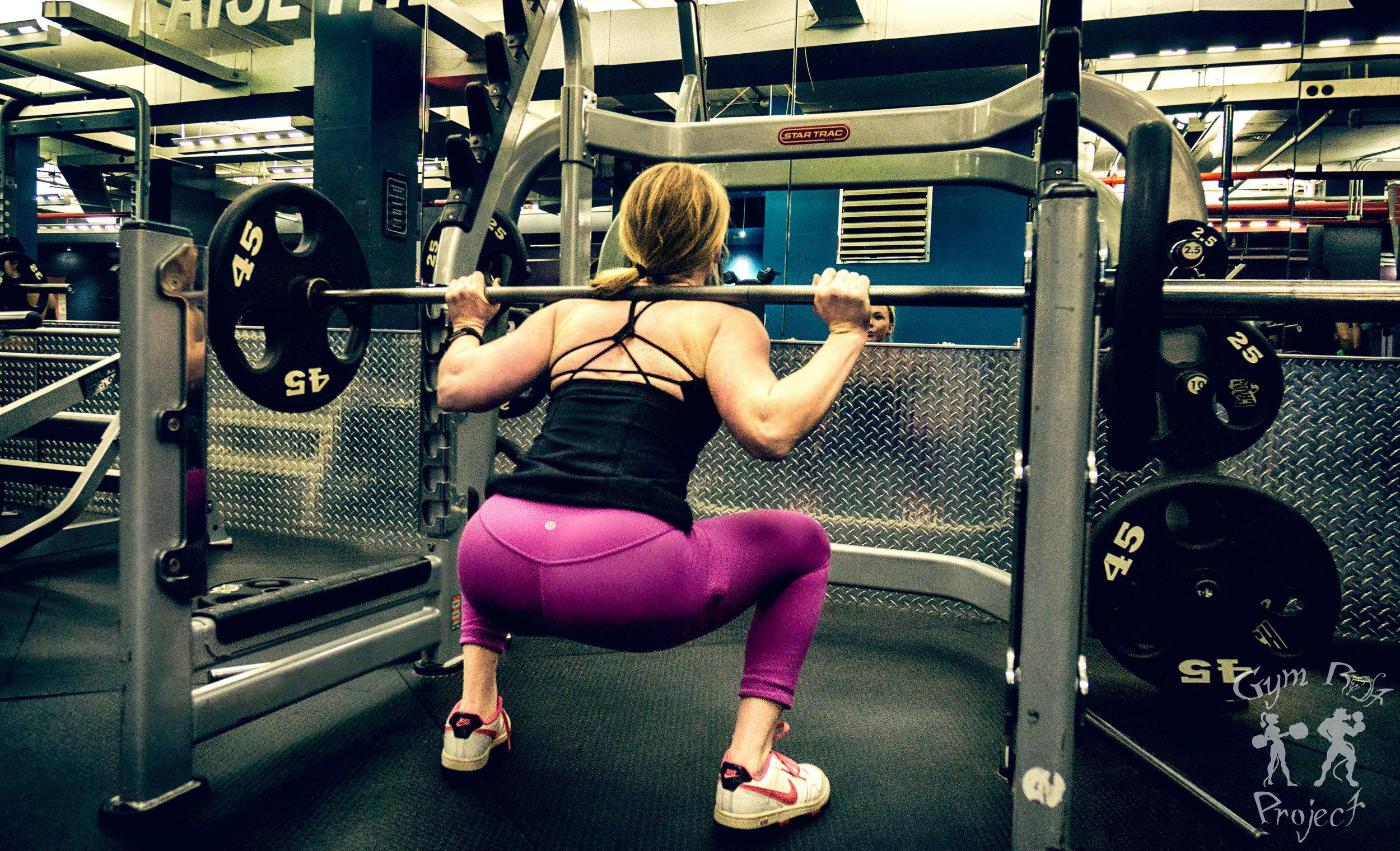 gym-rat-project-vickygood-photography9.jpg