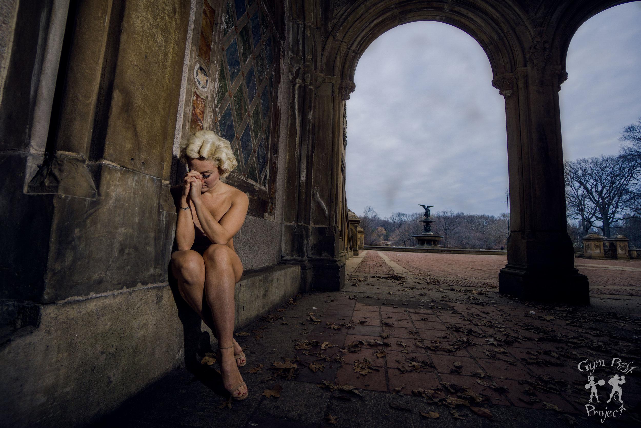 vickygood-photography-gym-rat-project-olivia