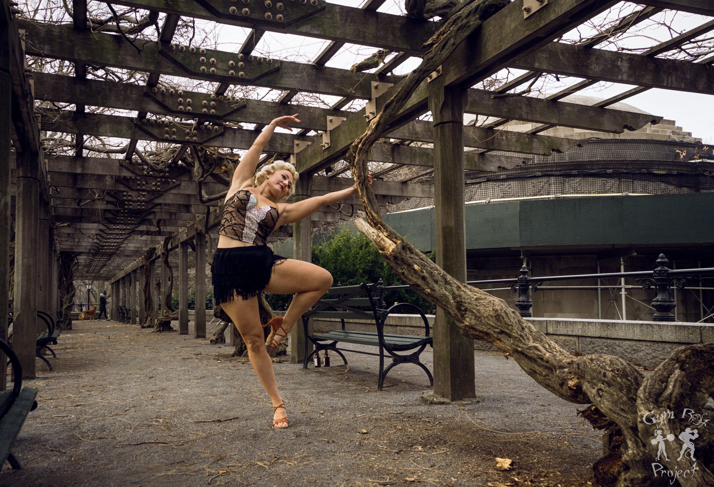 Vicky-good-photography-gymratproject-olivia6.jpg