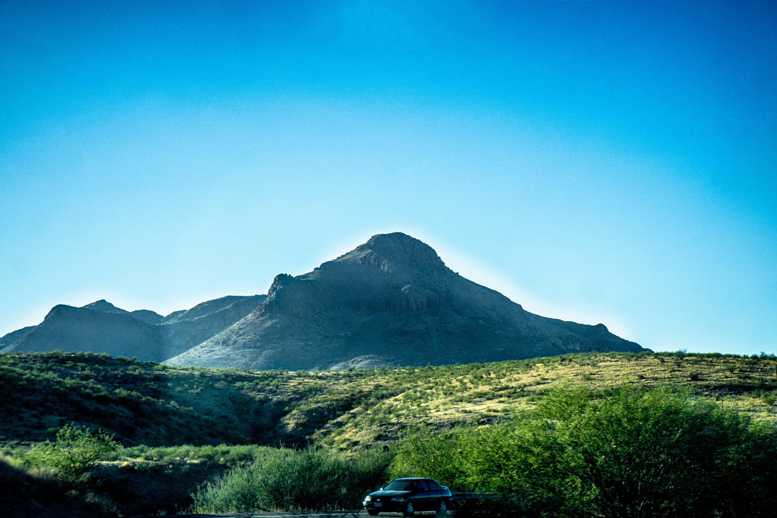 vickygood_photography_nature_mountain.jpg