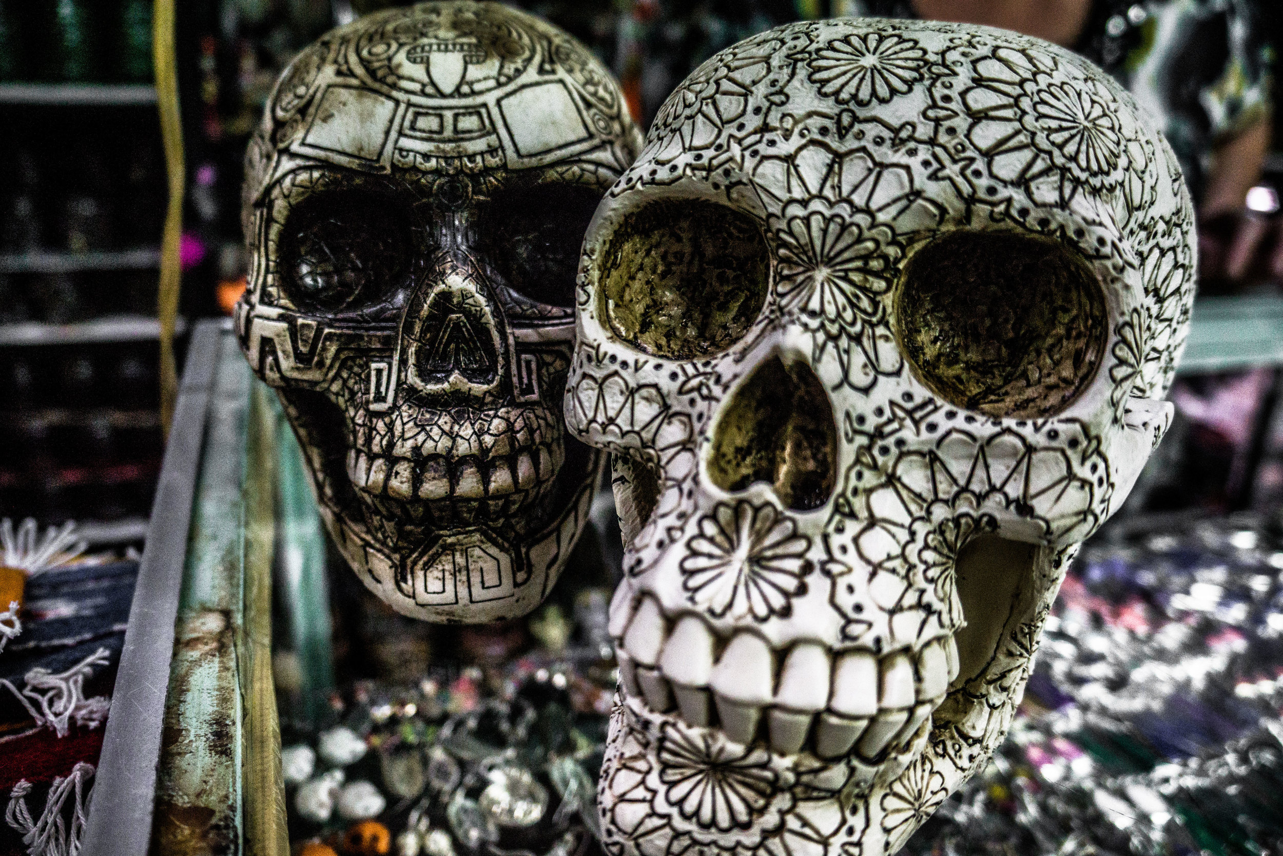 vickygood_photography_travel_sugarskull_scoulptures.jpg