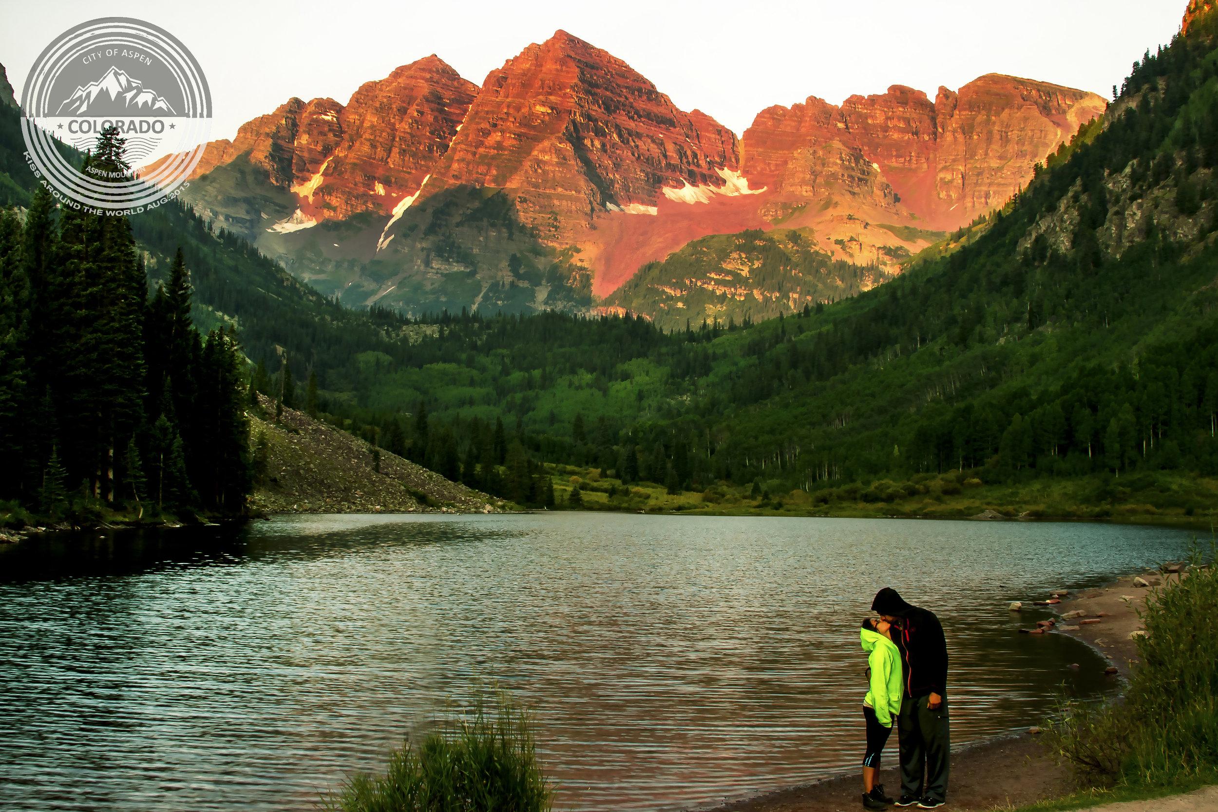 vickygood_photography_marron lake CO_travel_kiss.JPG.jpg