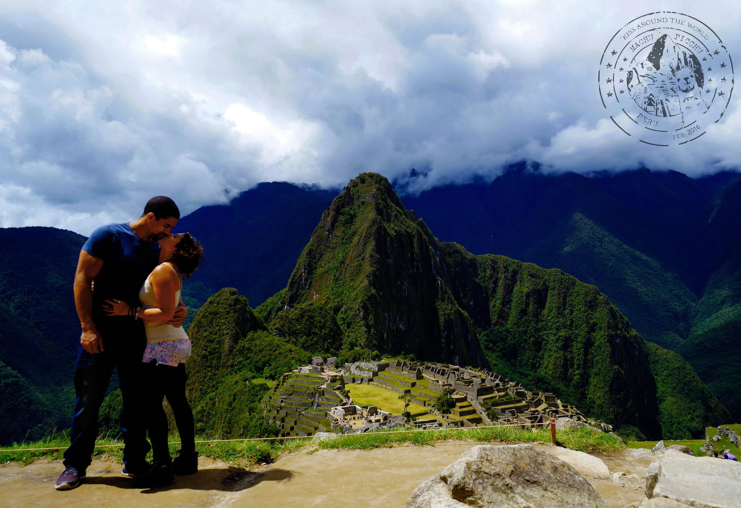 vickygood_photography_Peru_travel_kiss.JPG.jpg