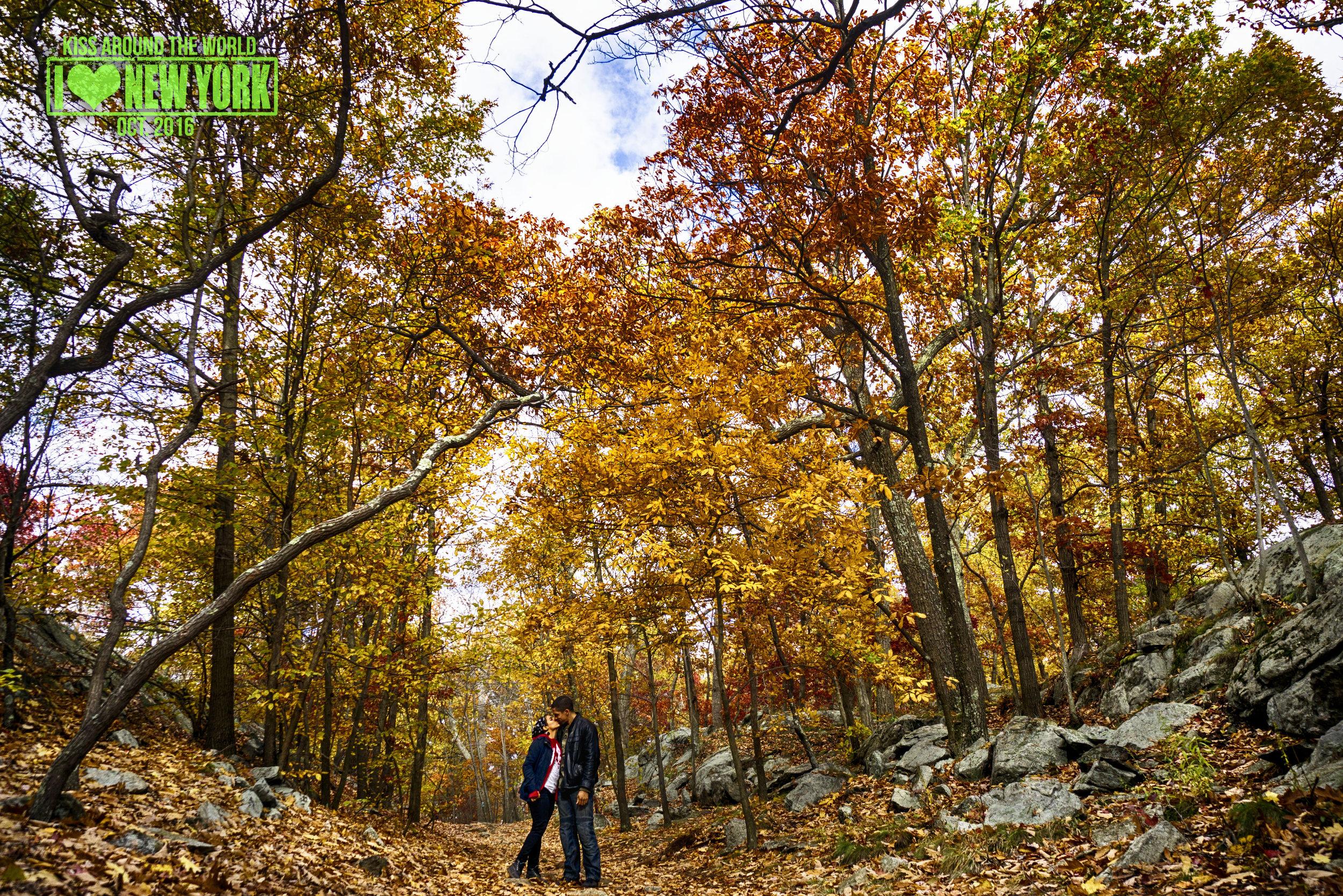 vickygood_photography_UPSTATE NY_travel_kiss.JPG.jpg