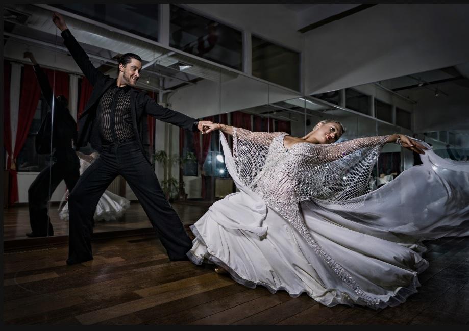 vickygood photography_ movement and dance.jpg
