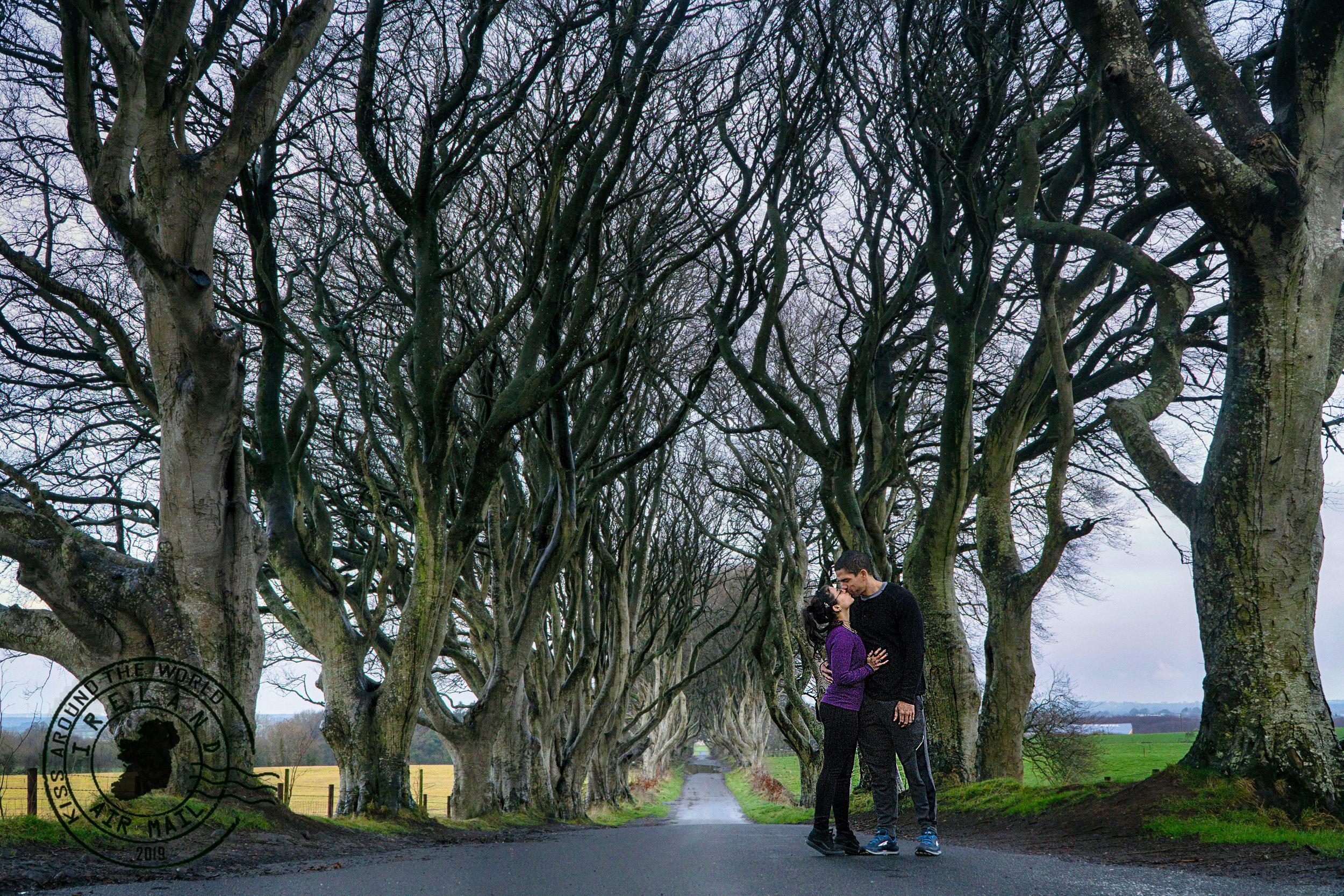 northern_Ireland_the_dark_hedges_vickugood_kiss-around-the-worldtravel_photographysm.jpg