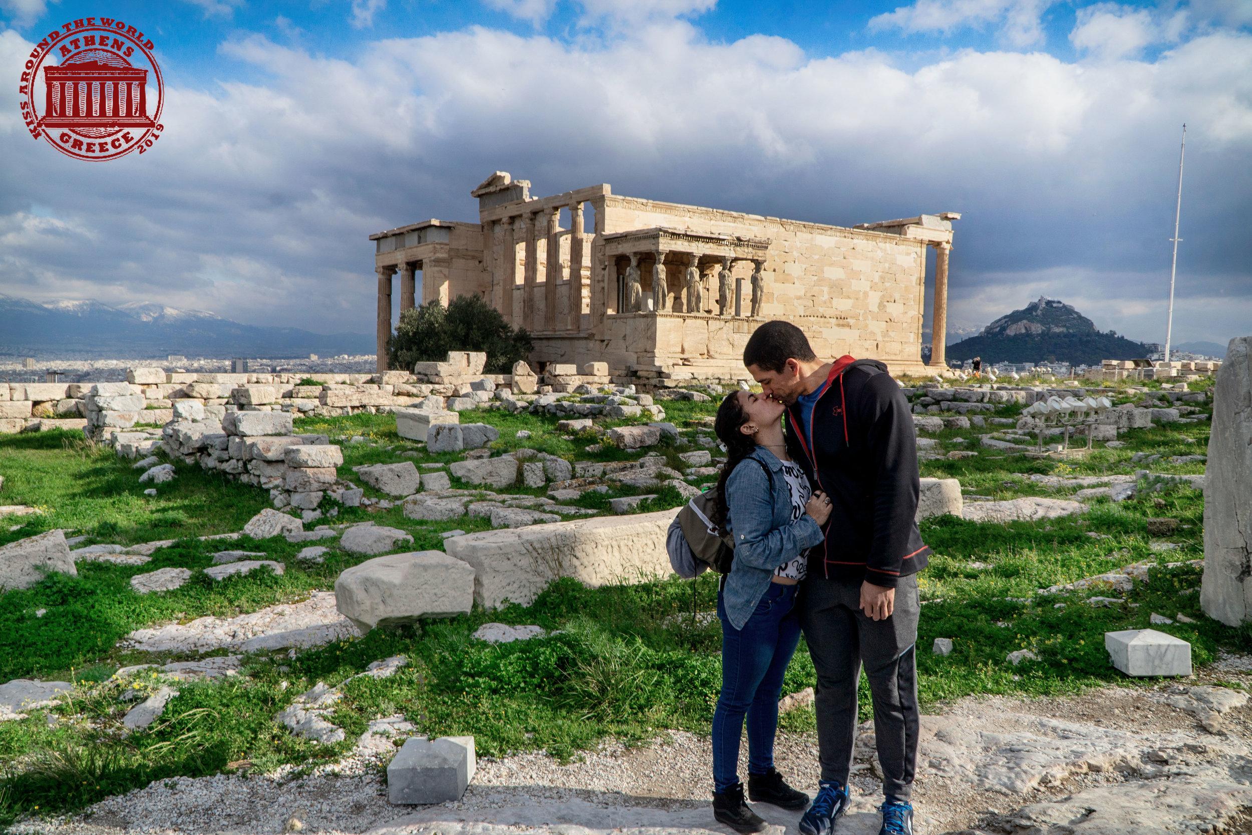 athens_acropolis_vickygood_photography_kiss-around-the-world.jpg