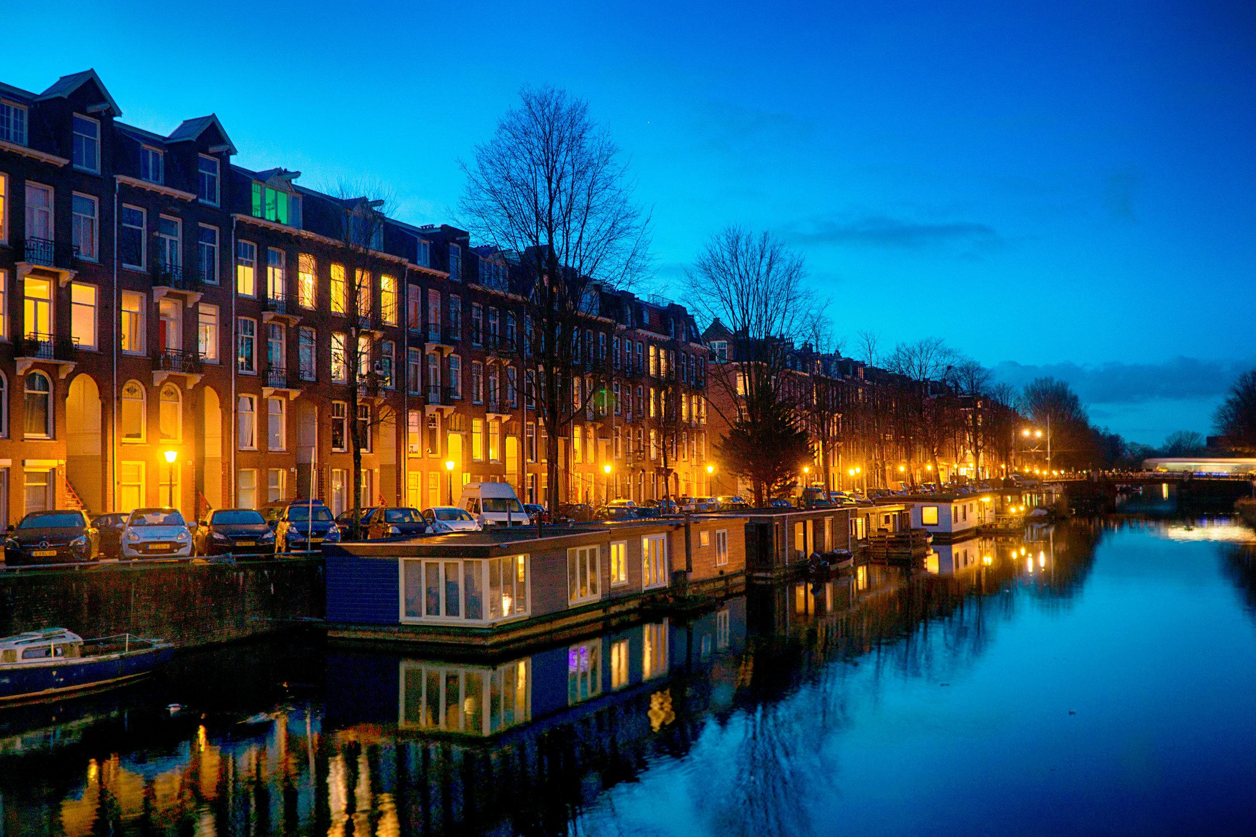 Amsterdam_vickygood_travel_photography2.jpg
