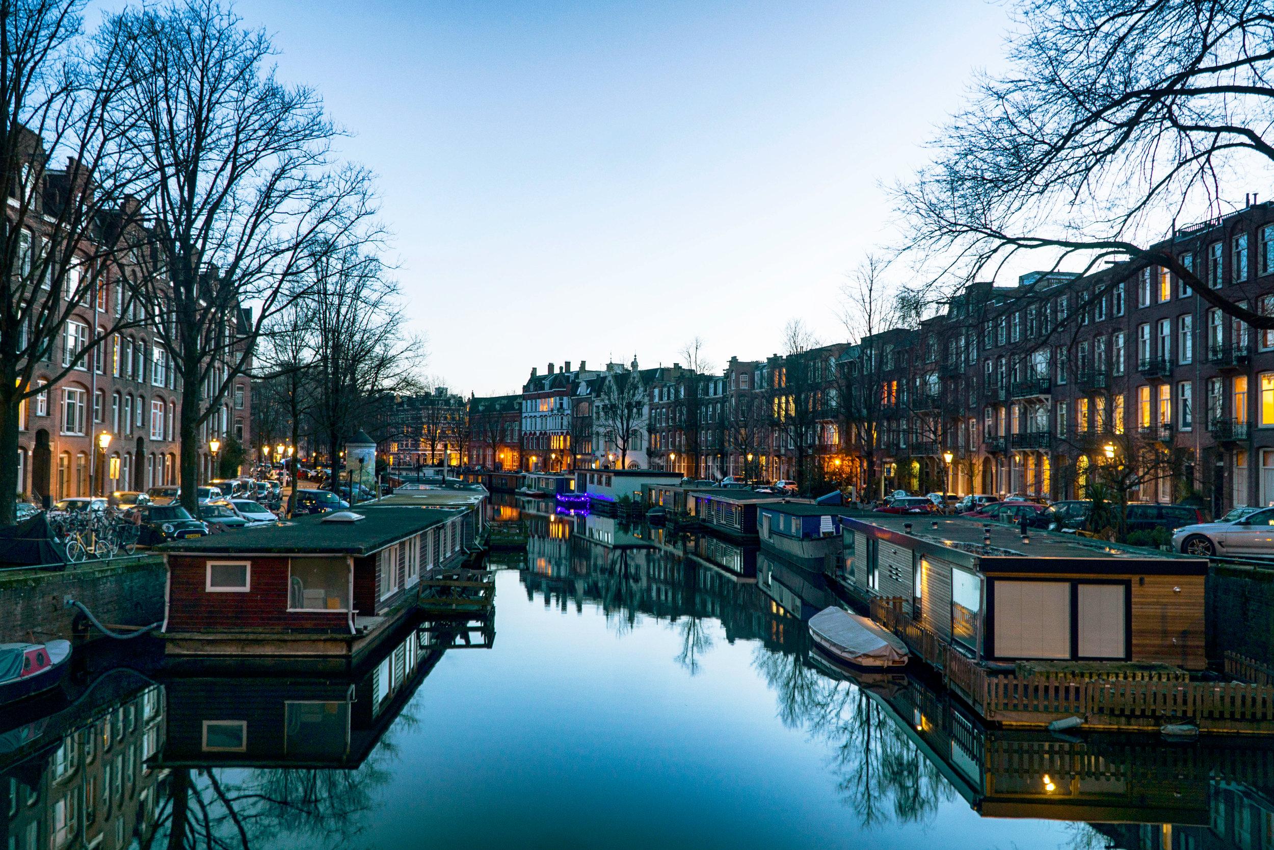 Amsterdam_vickygood_travel_photography4_sm.jpg