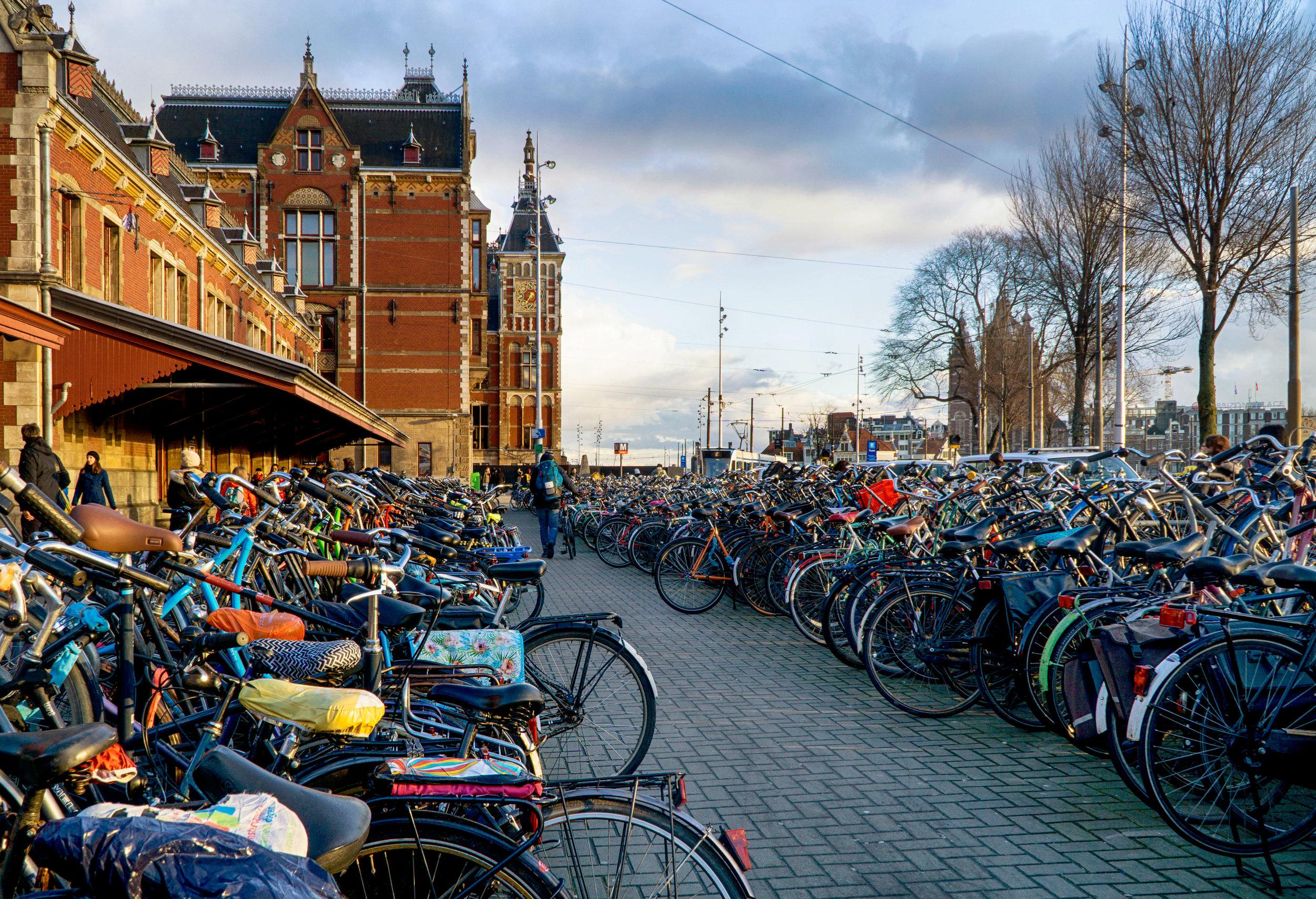 Amsterdam_vickygood_travel_photography5_sm.jpg