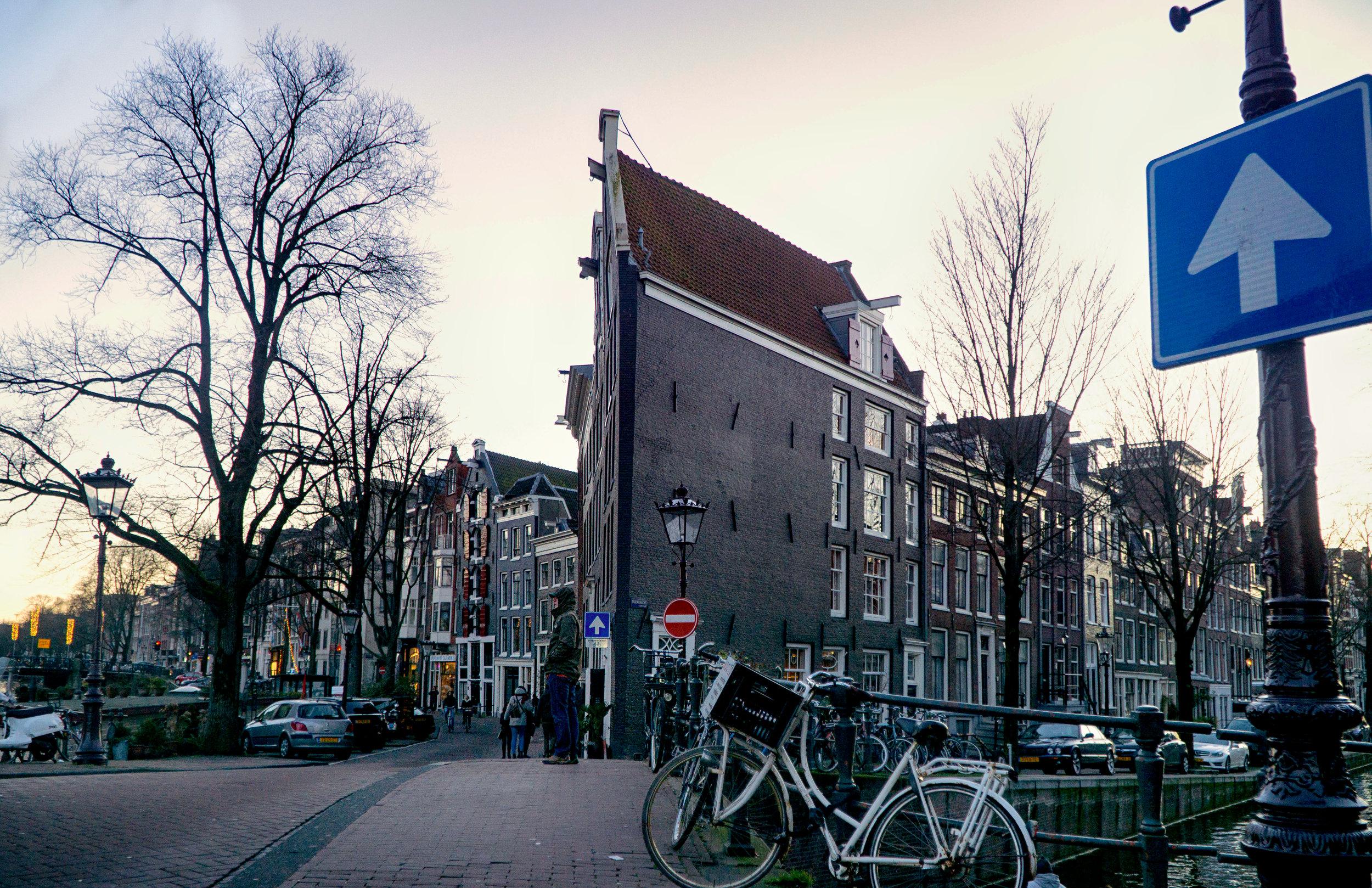 Amsterdam_vickygood_travel_photography7_sm.jpg