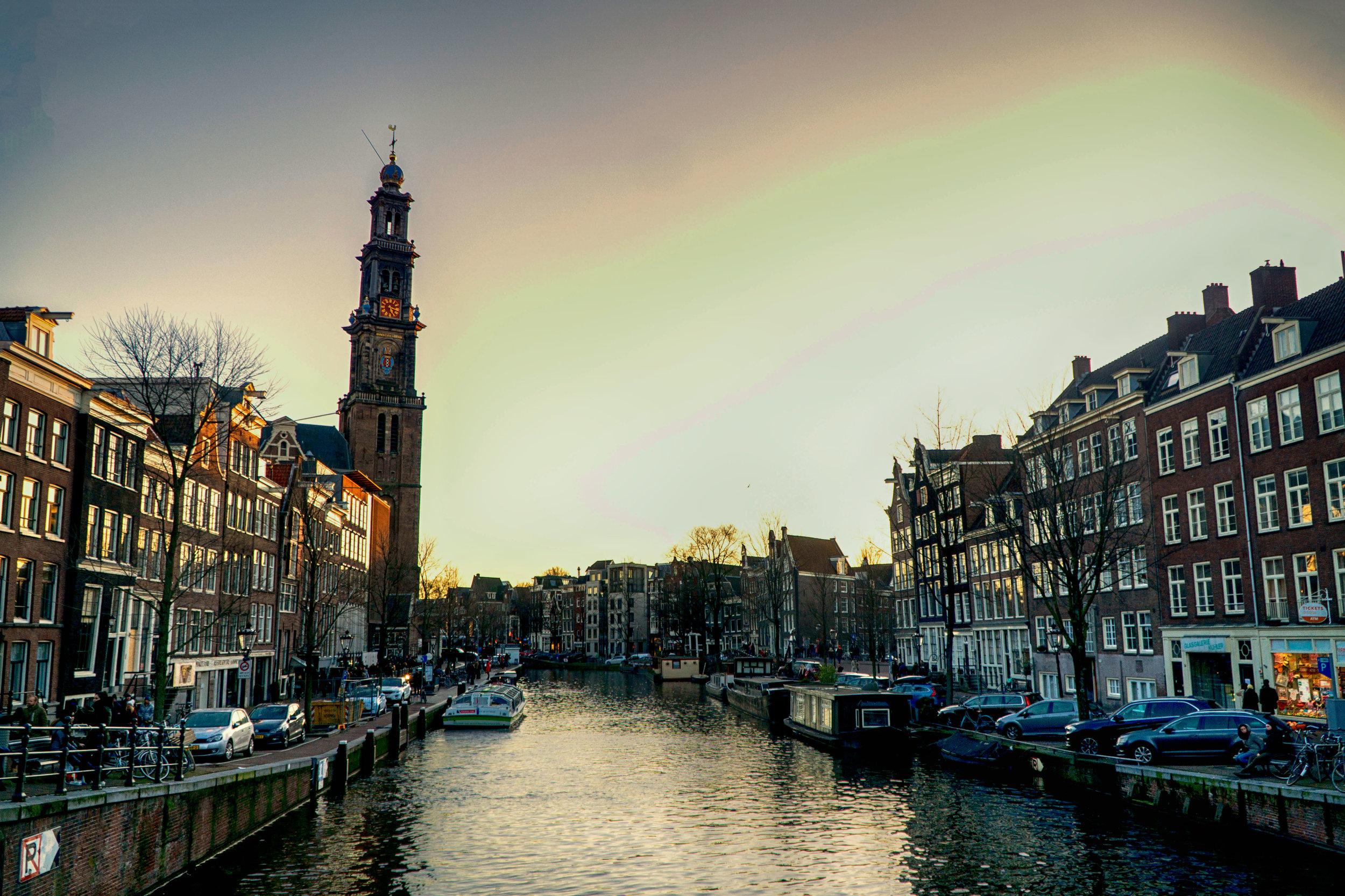 Amsterdam_vickygood_travel_photography9_sm.jpg