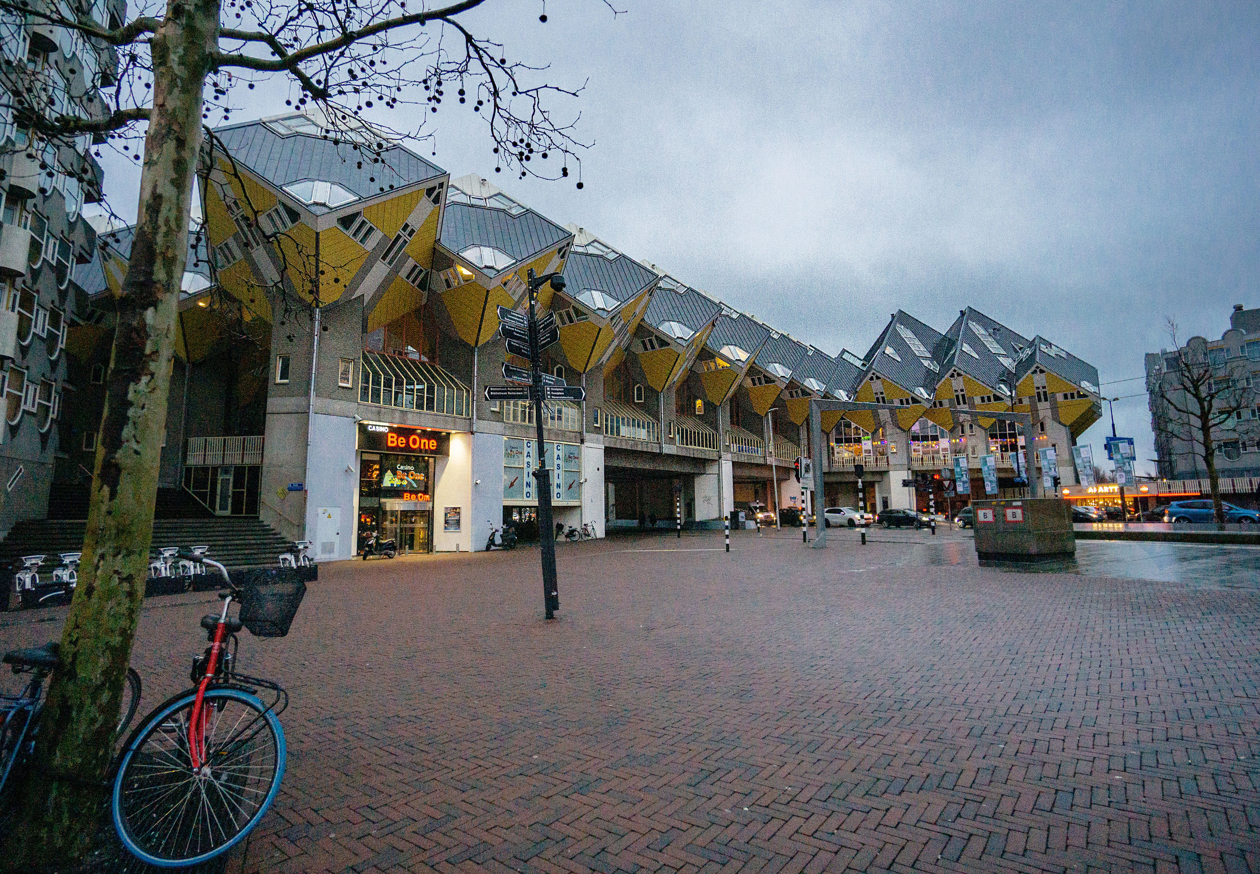 rotterdam_theNetherlands_vickygood_travel_photogrpahy_sm.jpg