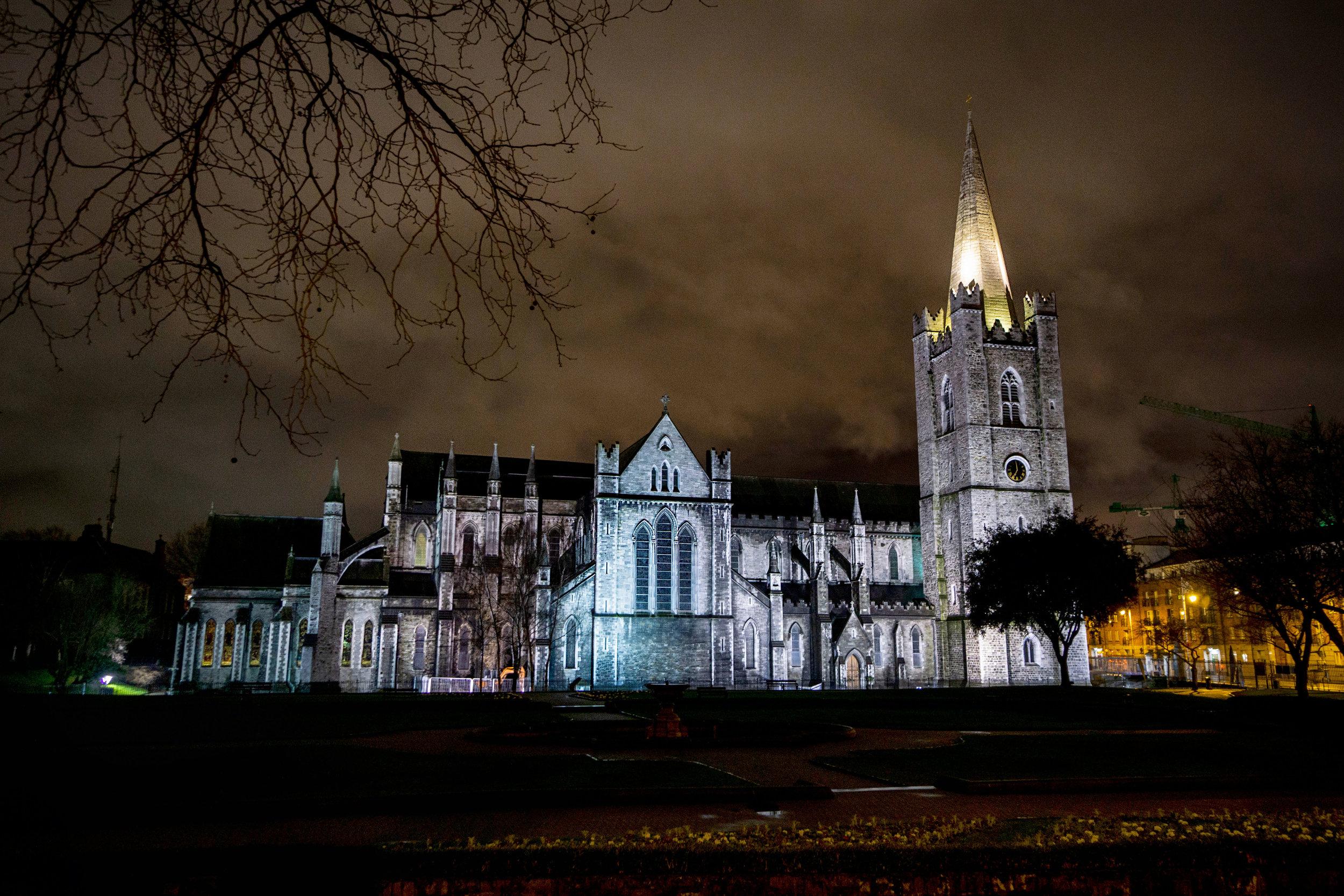 st.patrics_cathedral_dublin_vickygood_tevel_photography_sm.jpg