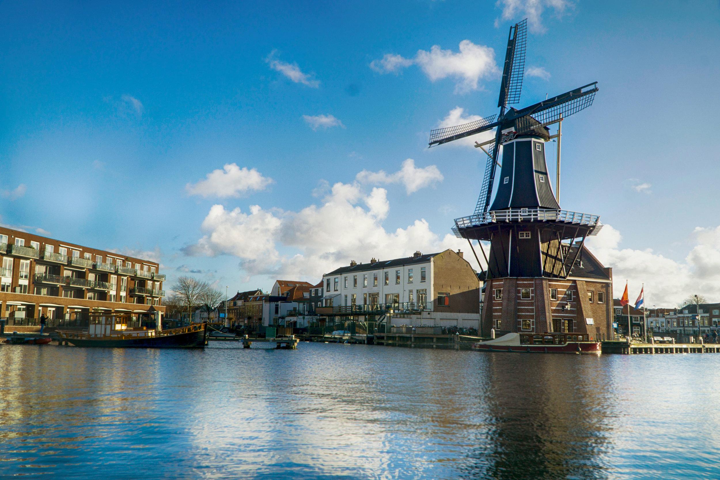 Holland_theNetherlands_vickygood_travel_photography_sm.jpg