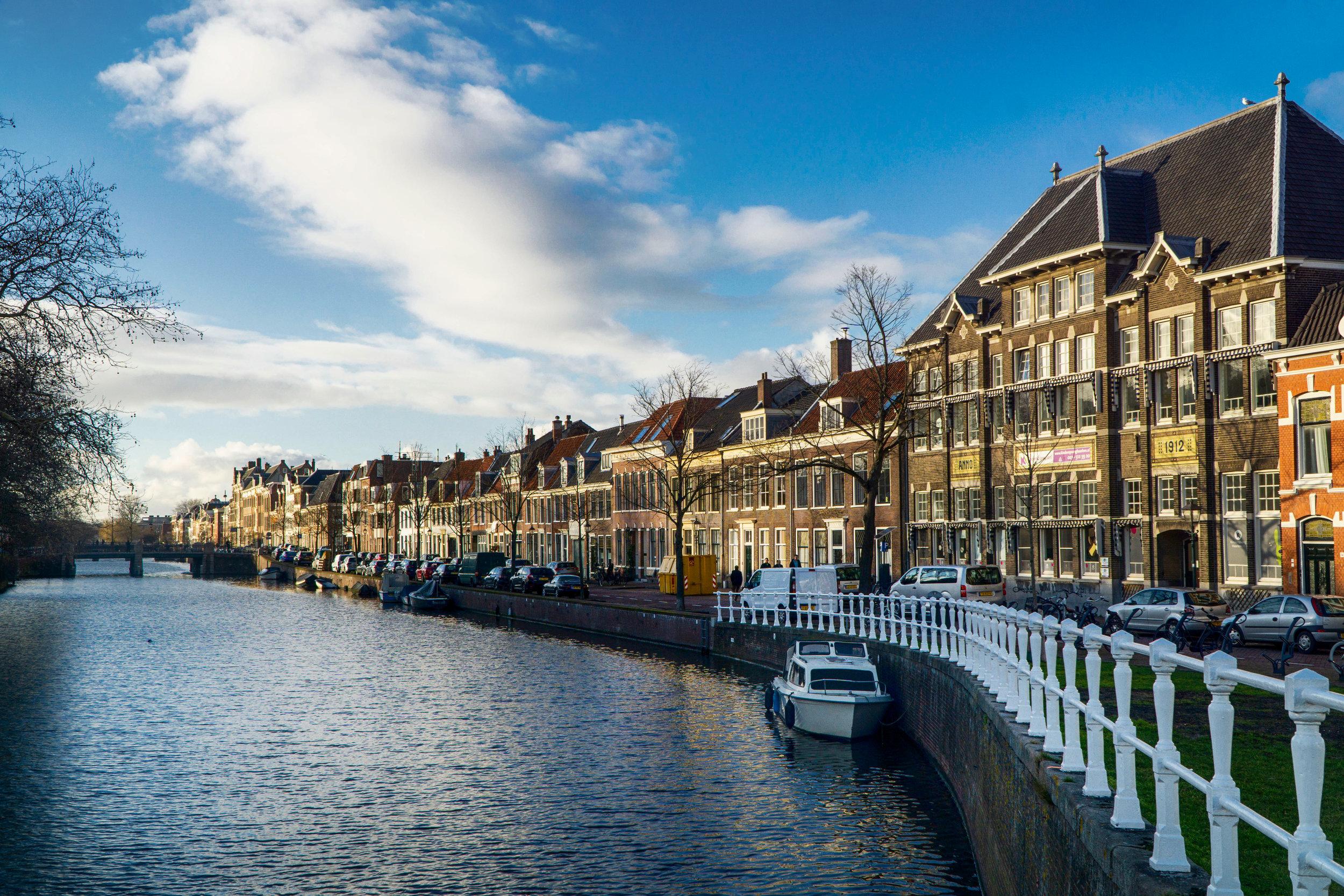 Holland_theNetherlands_vickygood_travel_photography2_sm.jpg