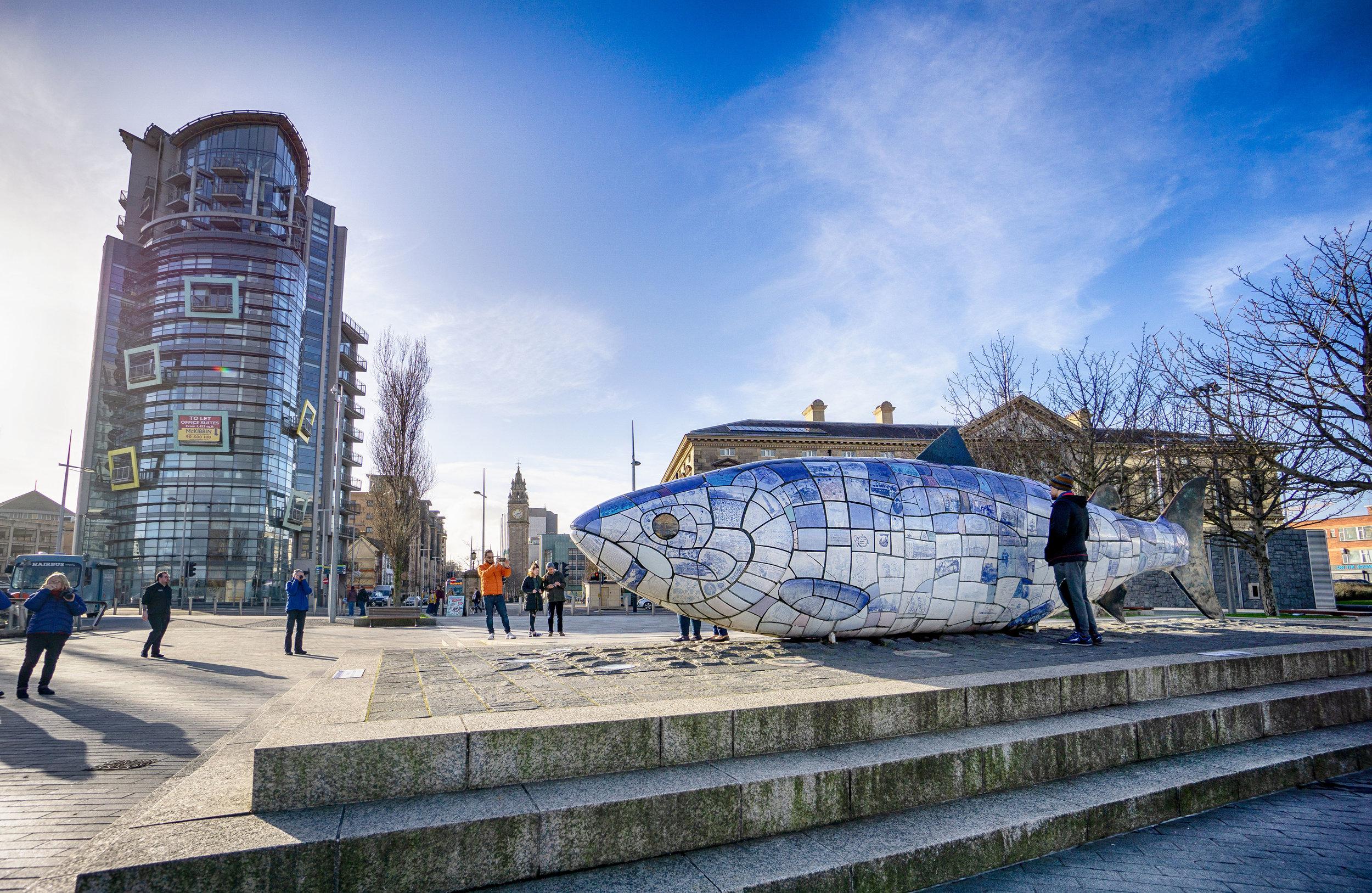 belfast_salmon_of_knoledge_vickygood_travel_photography2sm.jpg