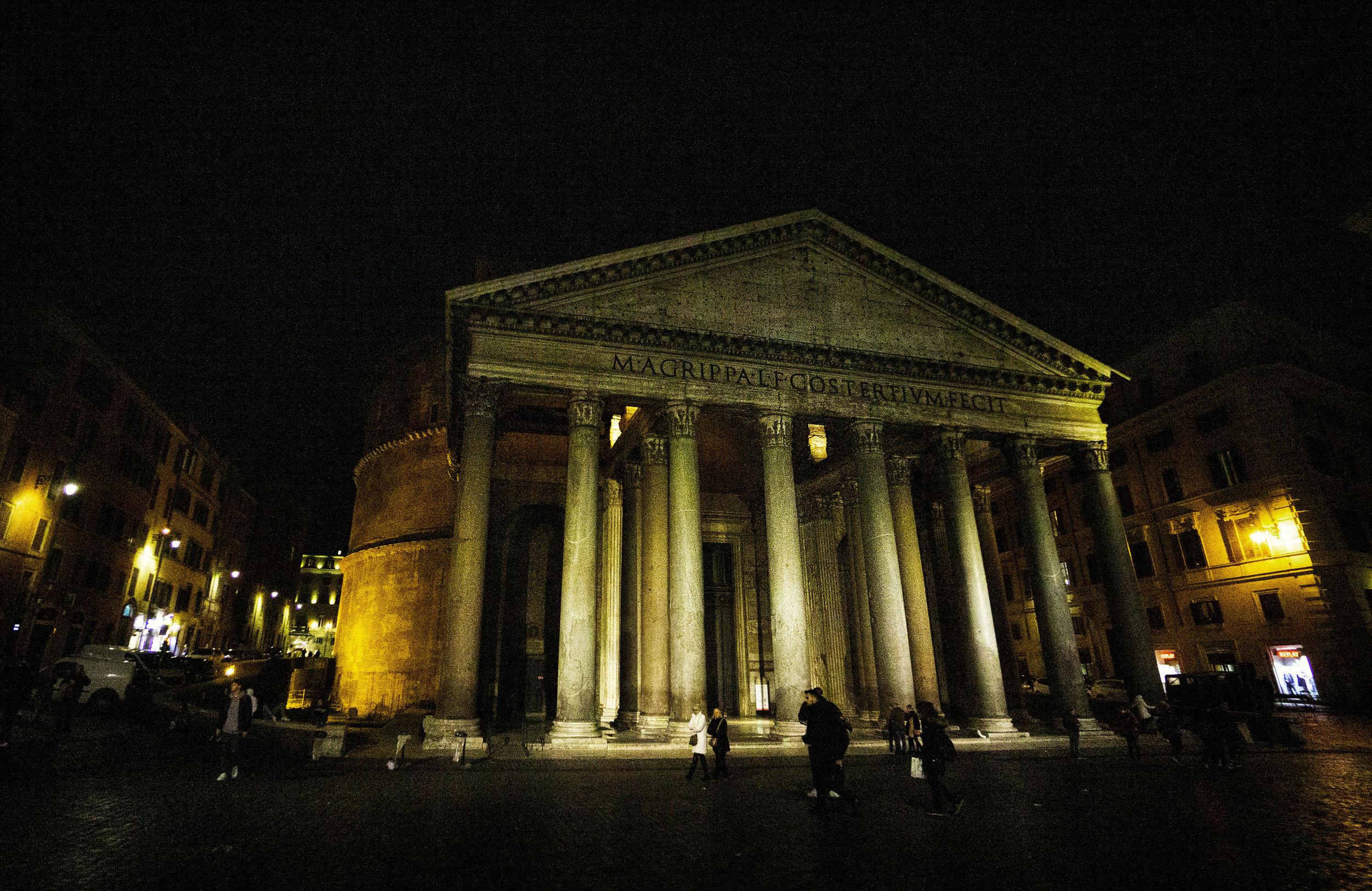 rome_pantheon_vickygood_travel_photography_sm.jpg