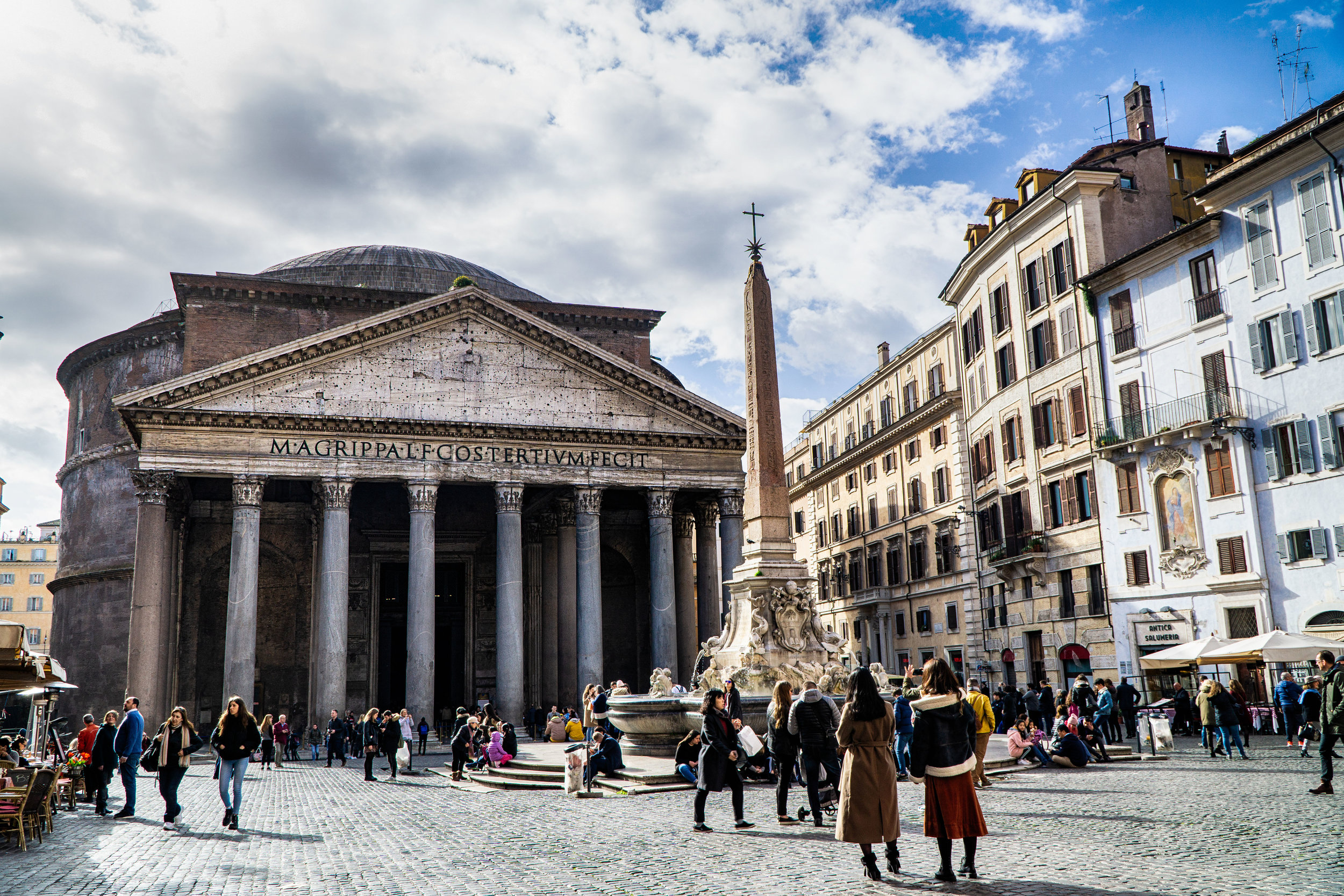 rome_pantheon_vickygood_travel_photography3sm.jpg