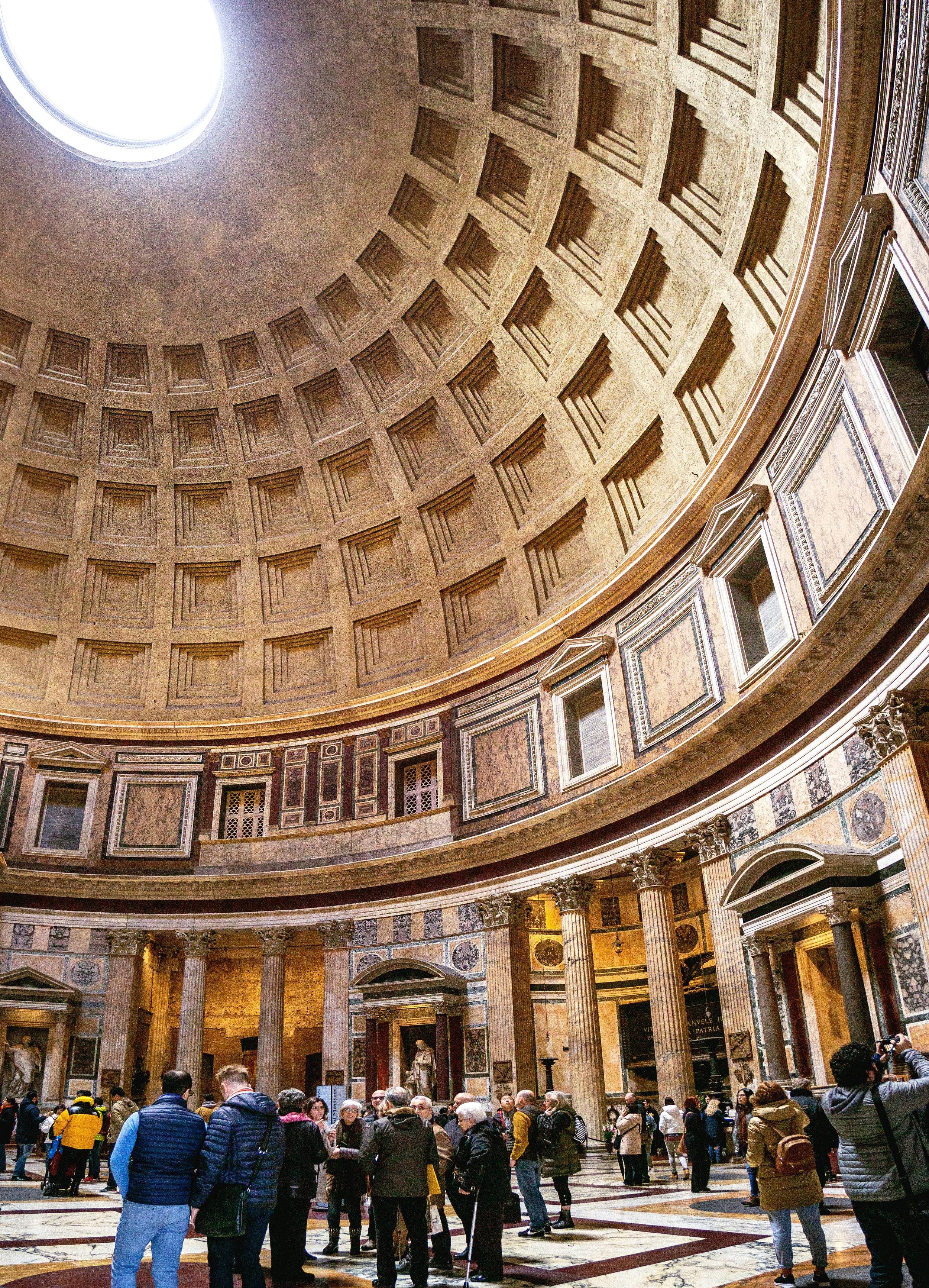 rome_pantheon_vickygood_travel_photography2sm.jpg