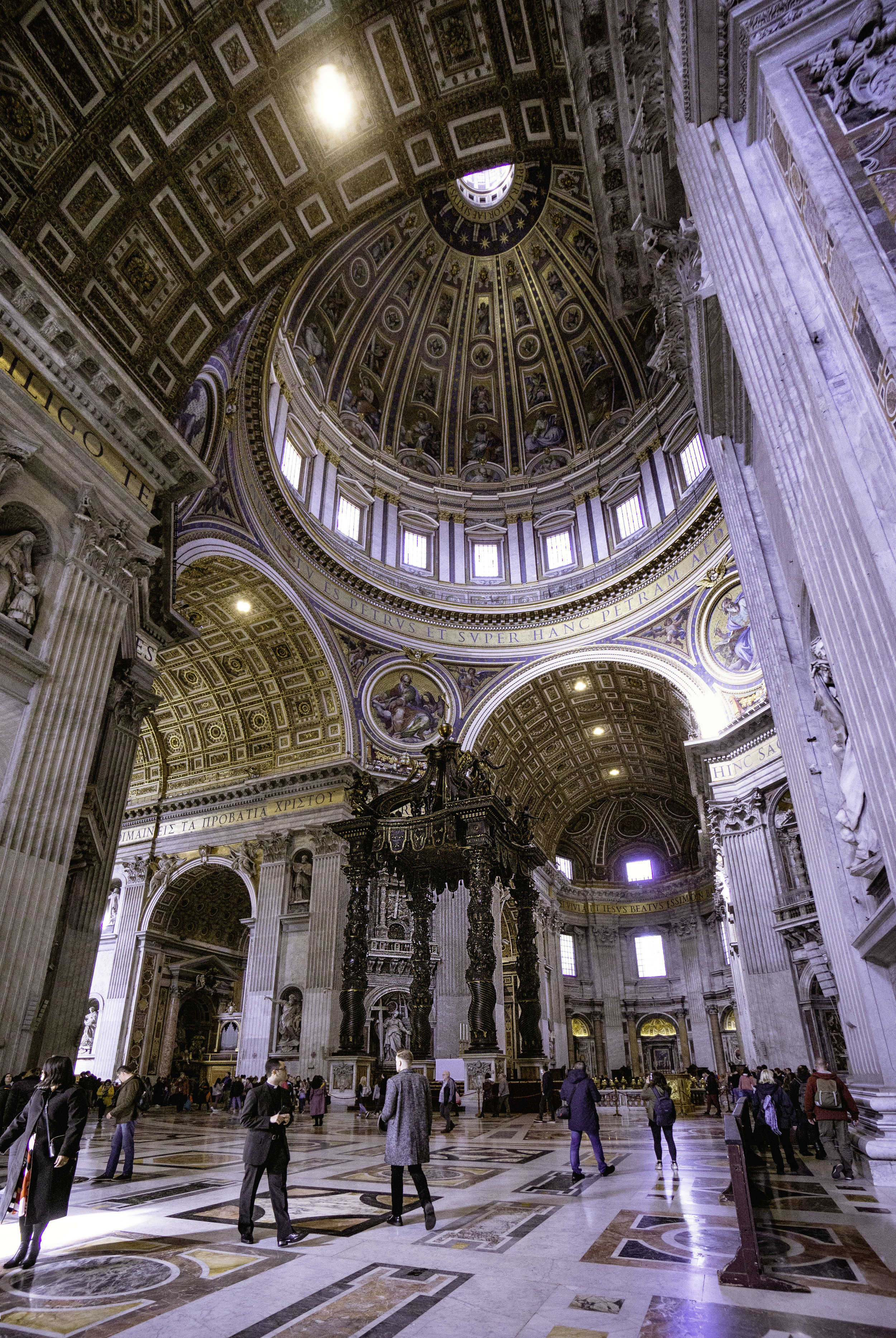 rome_st.peter_vickygood_travel_photography_sm.jpg