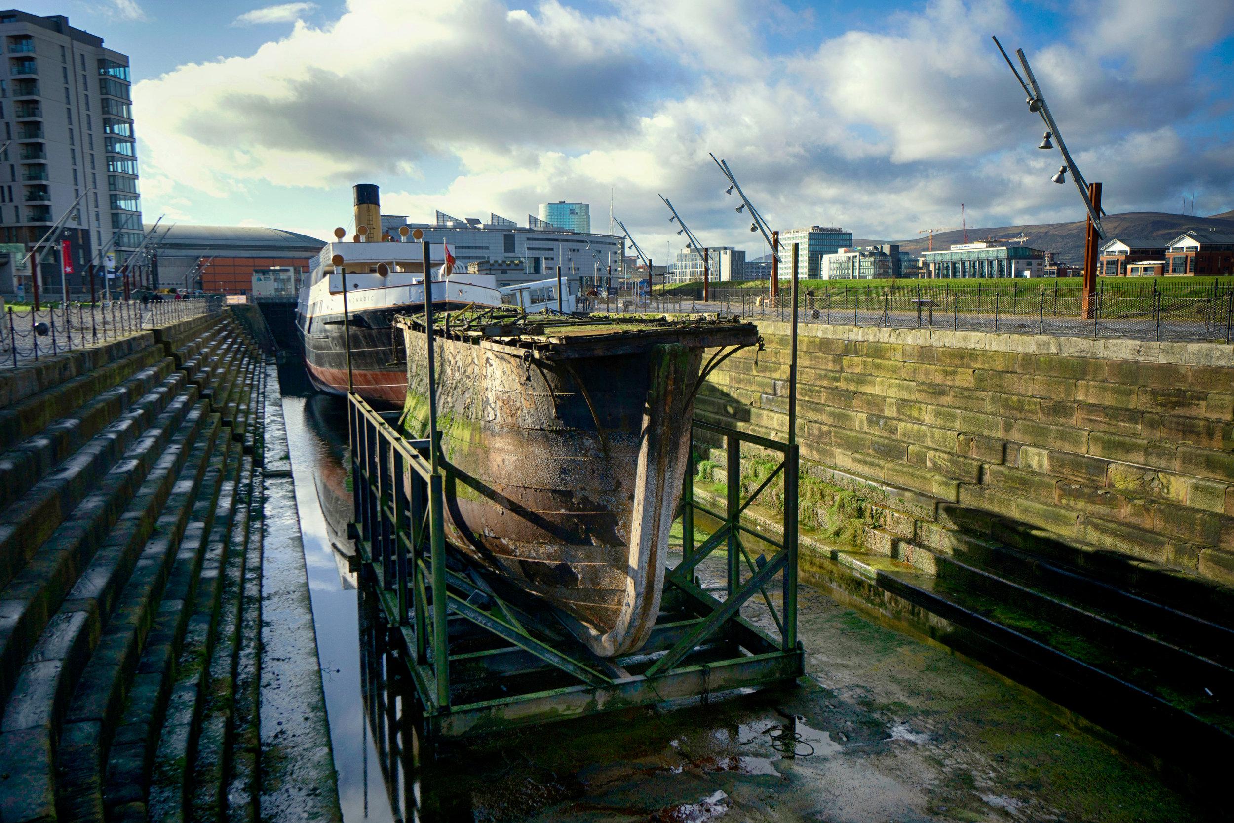 Titanic-quater-memorial_vickygood_travel_photography2_sm.jpg