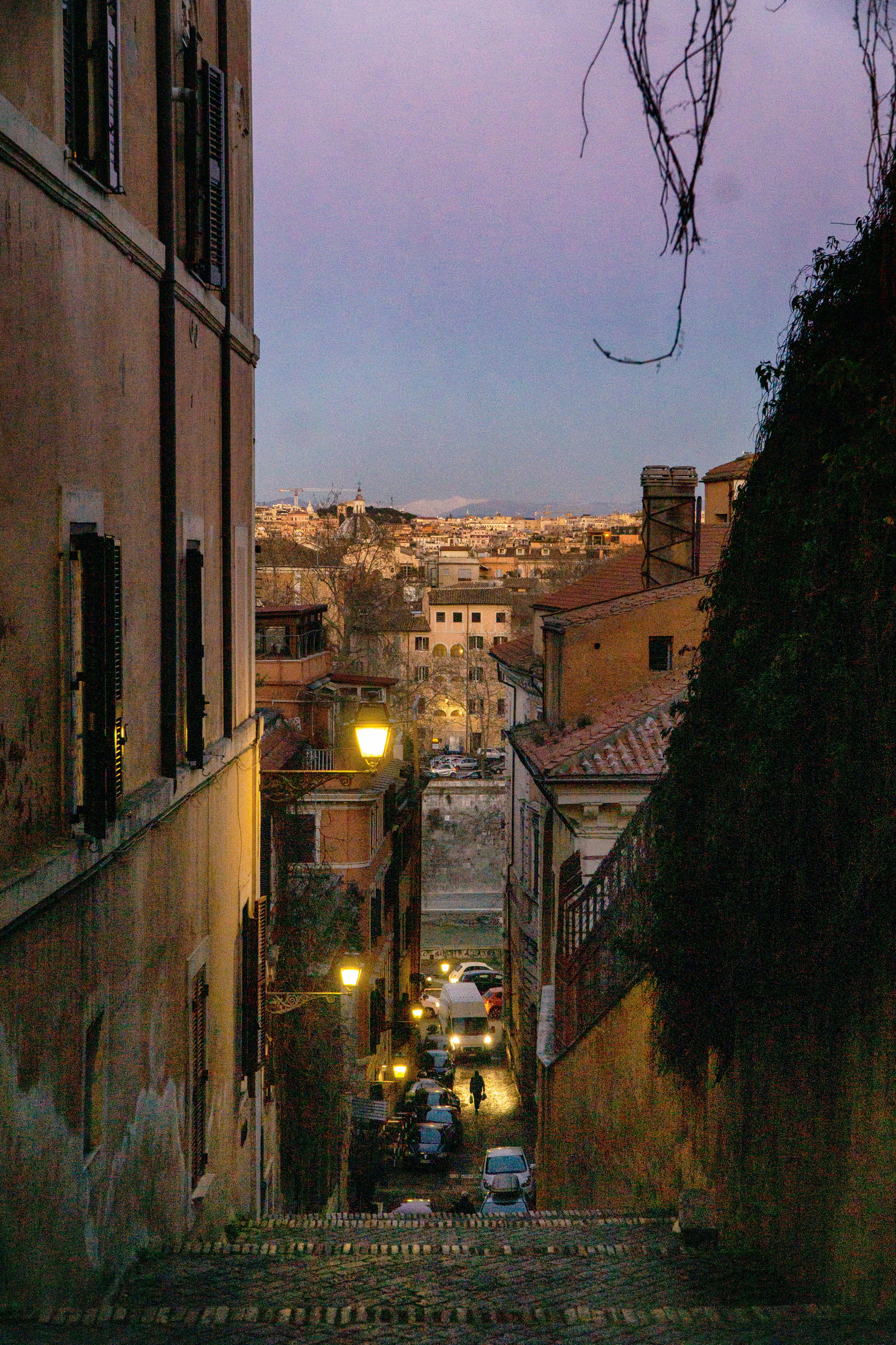 rome_st.peter_vickygood_travel_photography9.jpg