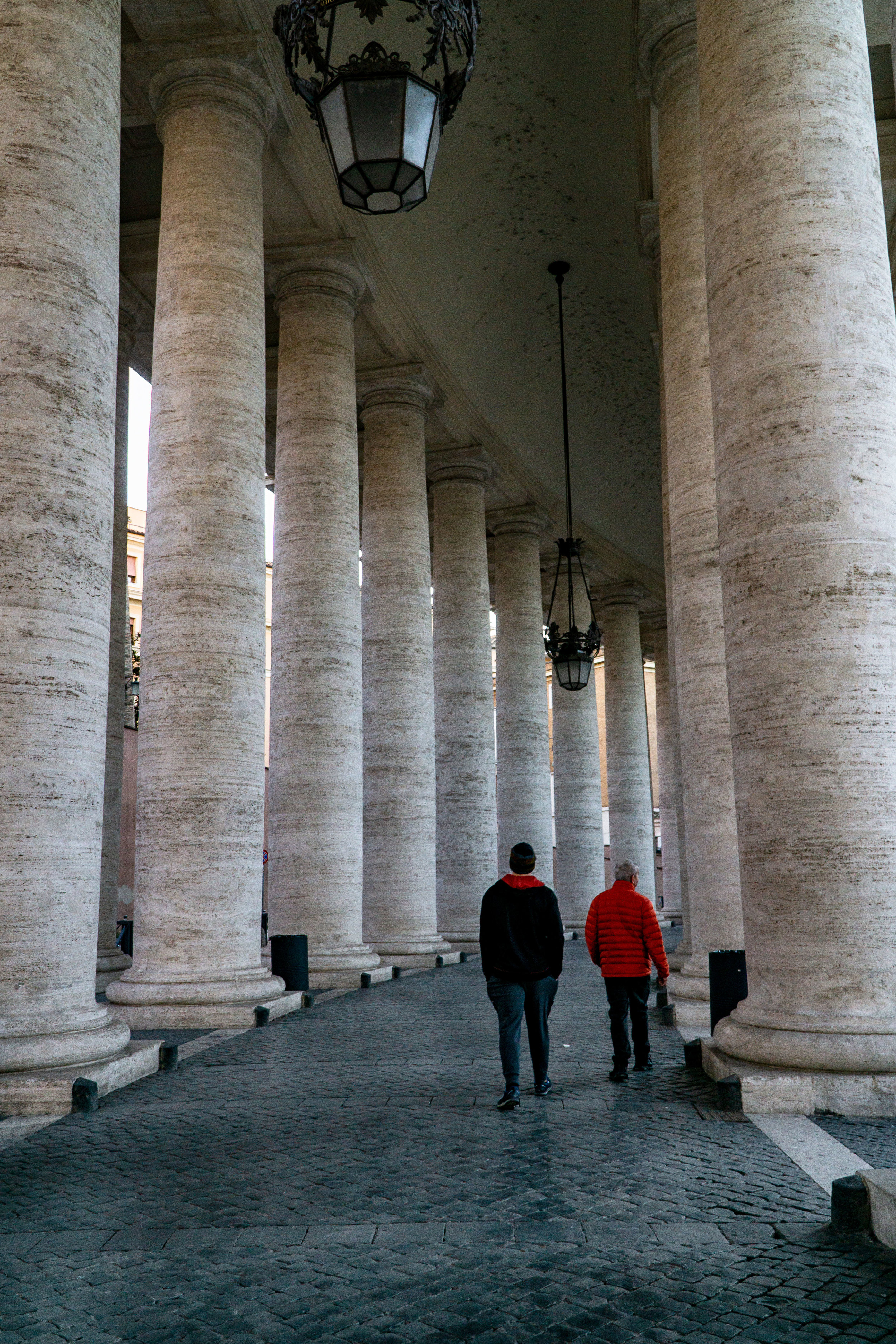 rome_st.peter_vickygood_travel_photography11.jpg