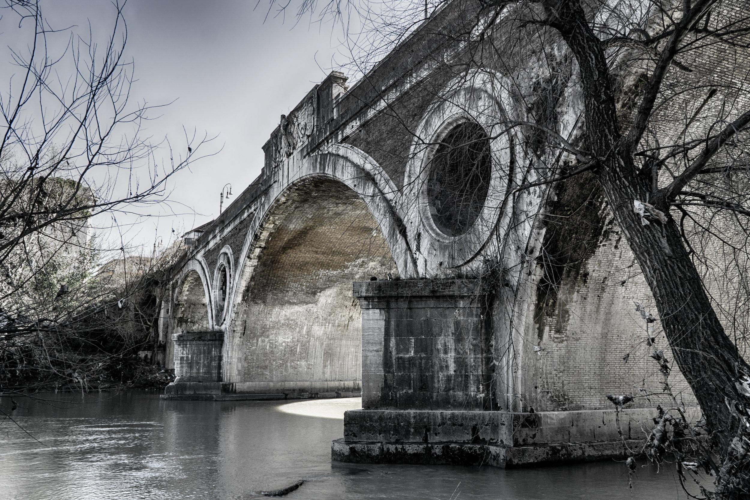 rome-boat_vickygood_photography12.jpg