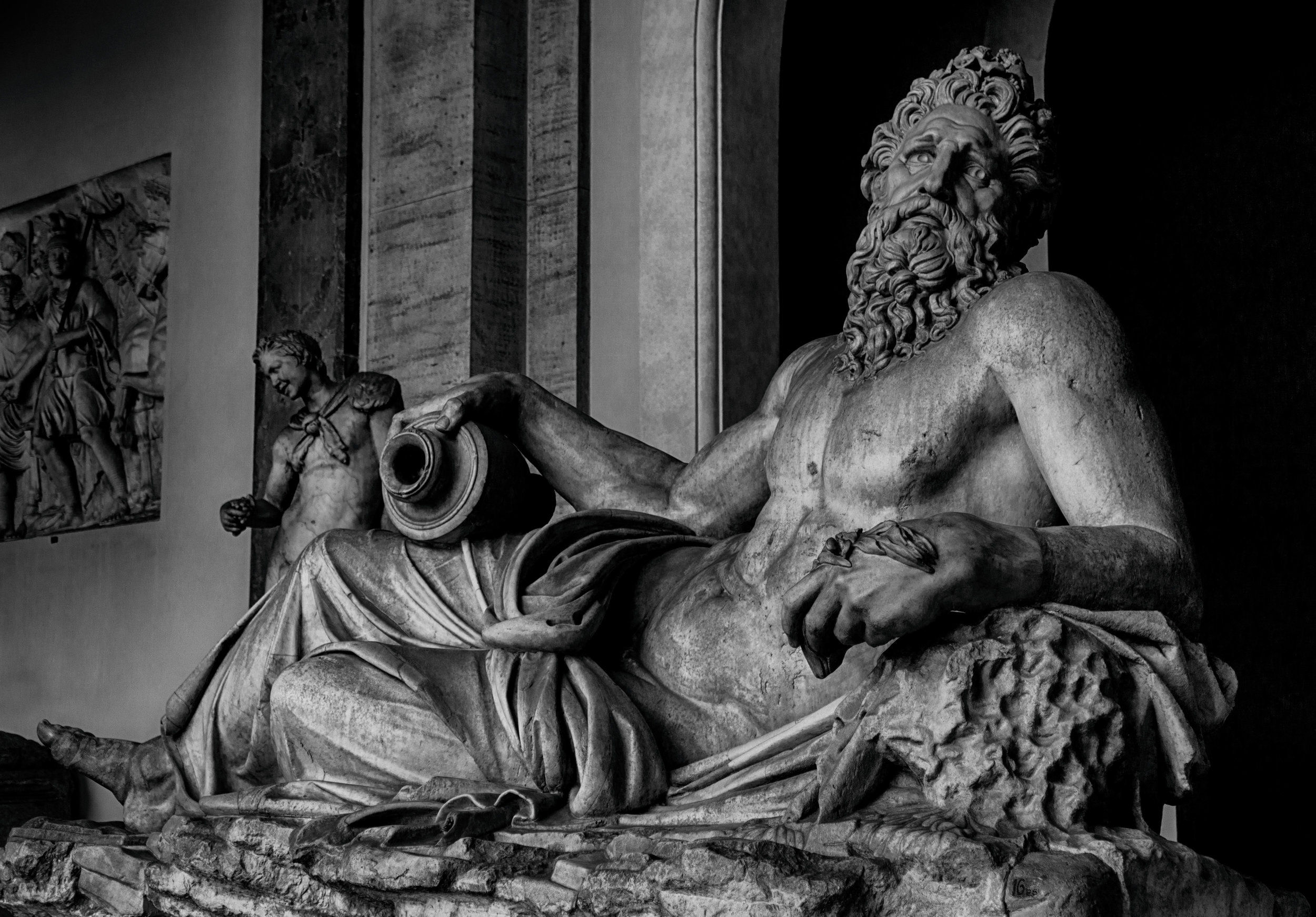 rome_st.peter_vickygood_travel_photography7sm.jpg