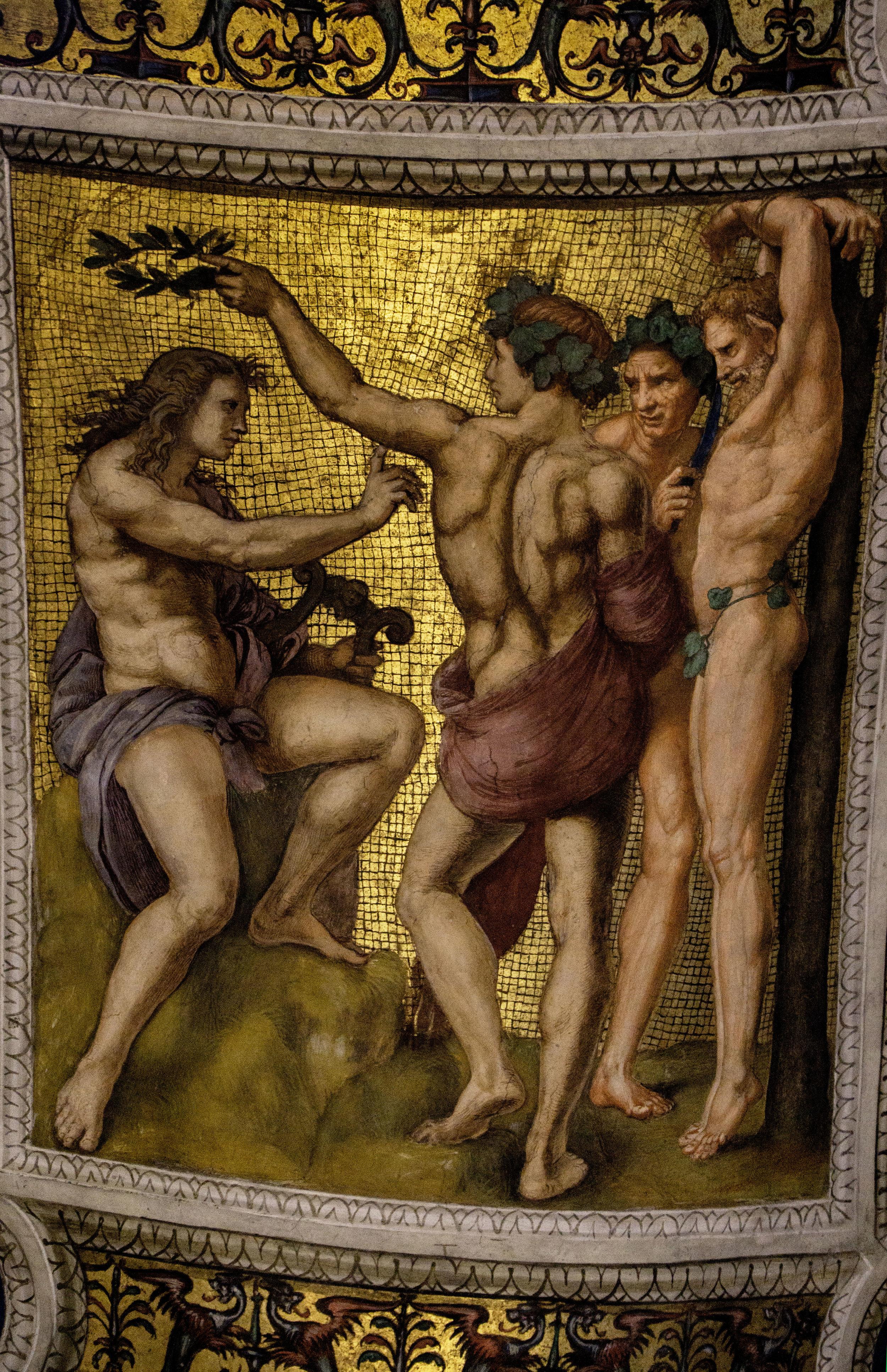 rome_vatican_museum_vickygood_travel_photographysm.jpg