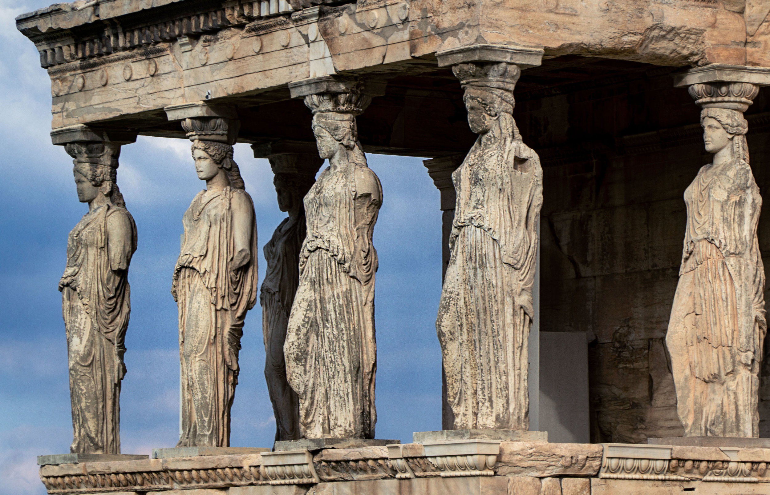 athens_acropolis_vickygood_travel_photography3sm.jpg