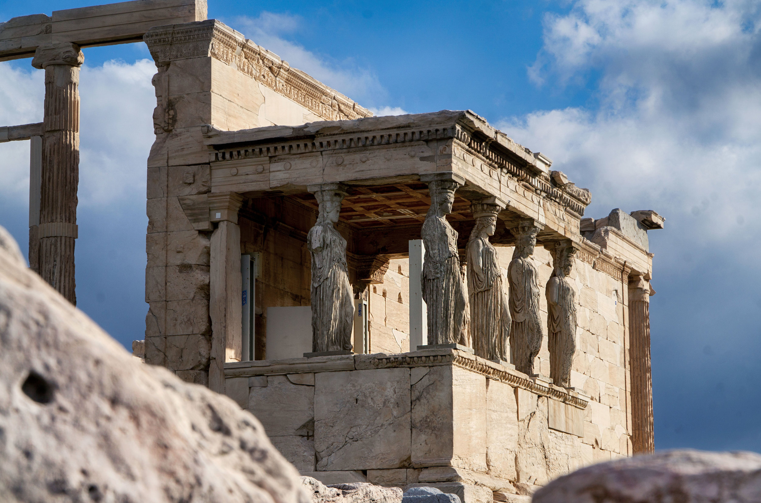 athens_acropolis_vickygood_travel_photography2sm.jpg