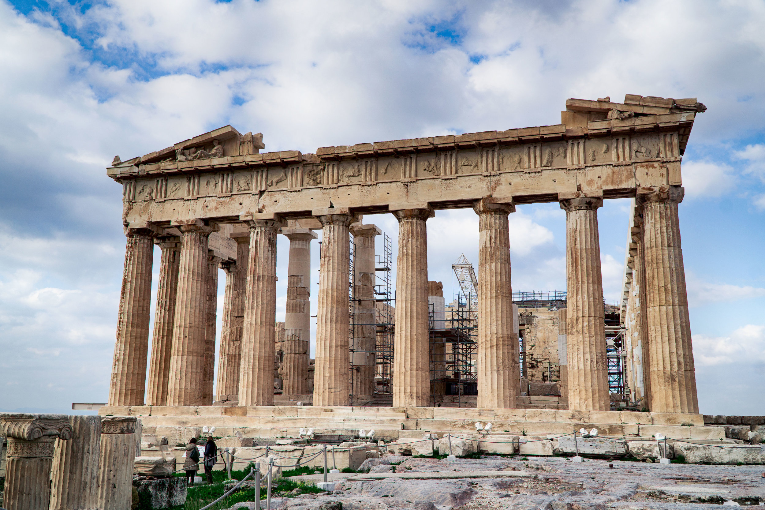 athens_acropolis_vickygood_travel_photography4sm.jpg