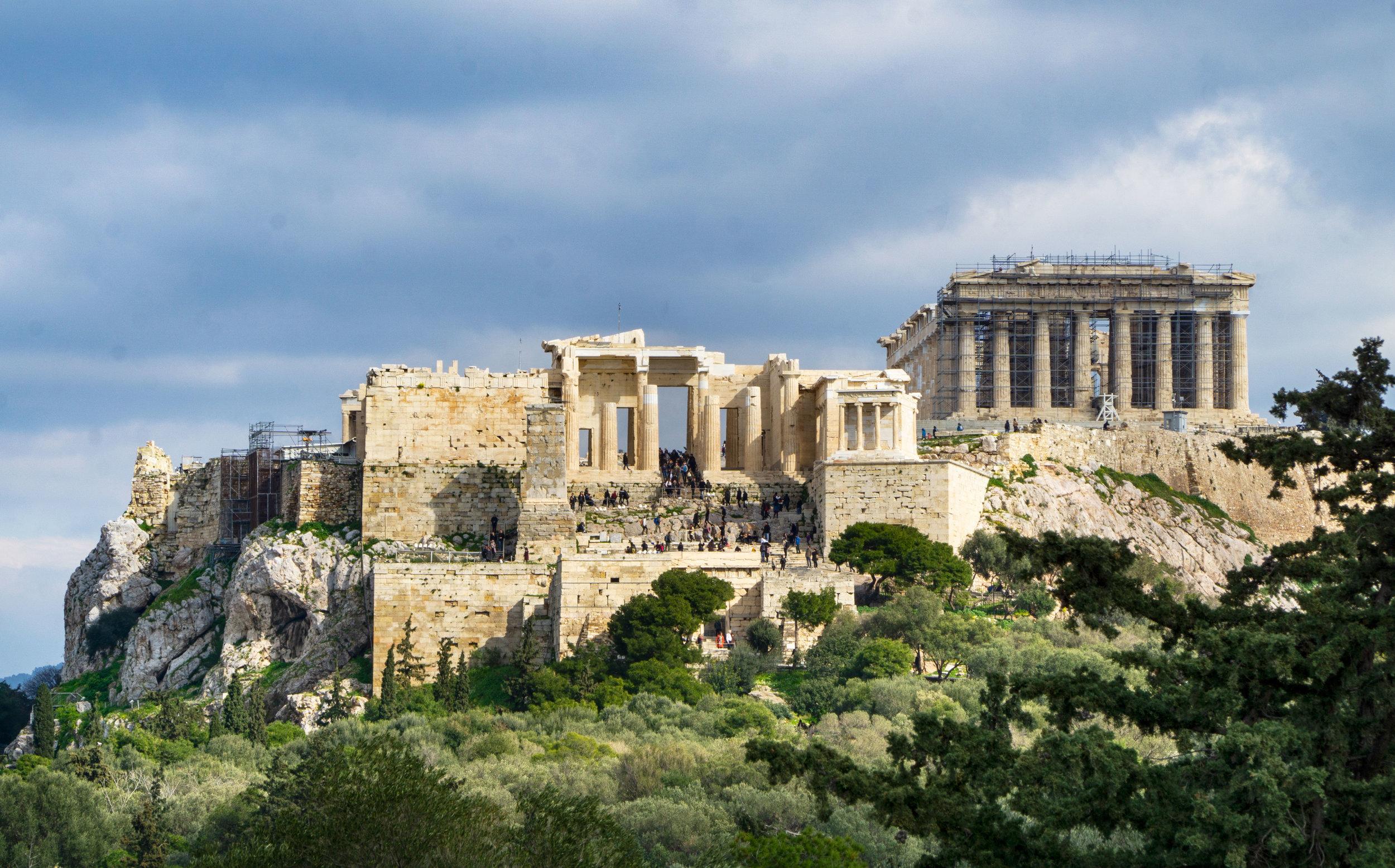 athens_acropolis_vickygood_travel_photography5sm.jpg