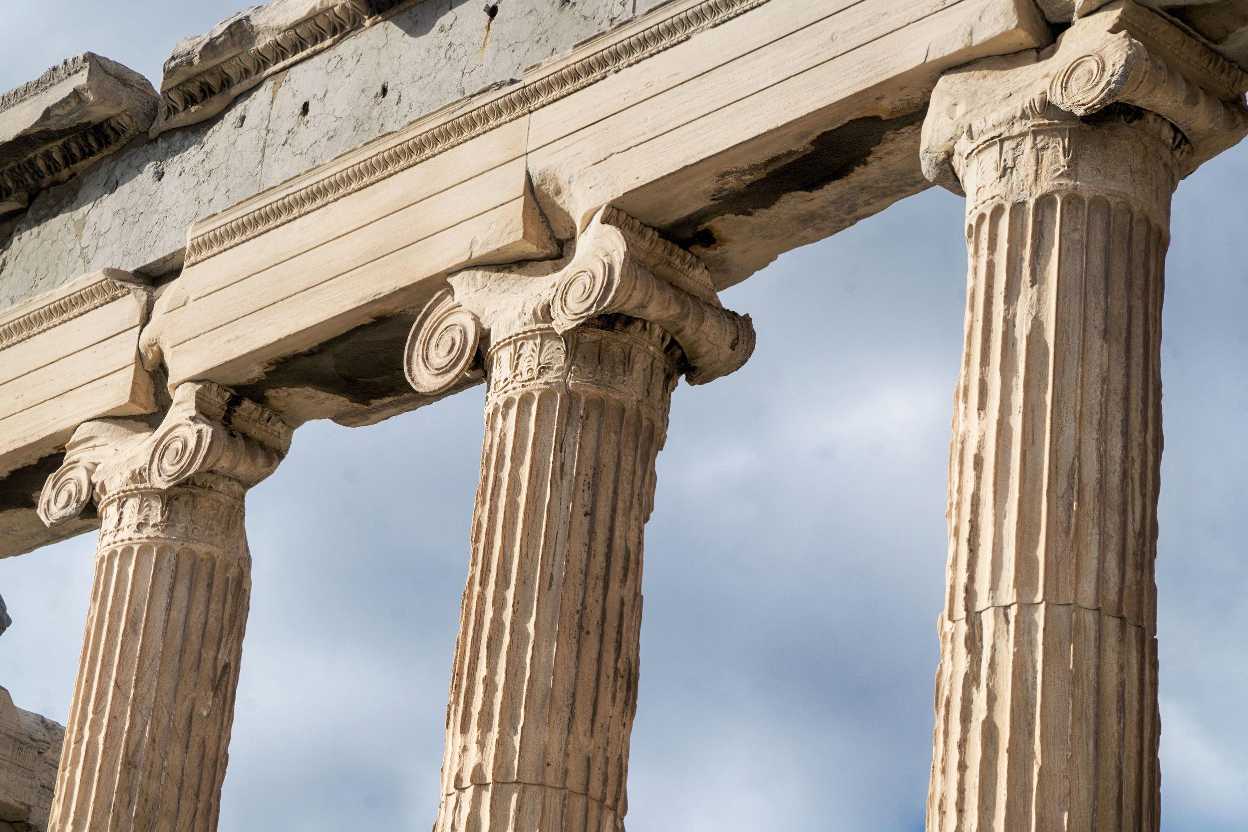 athens_acropolis_vickygood_travel_photography6sm.jpg