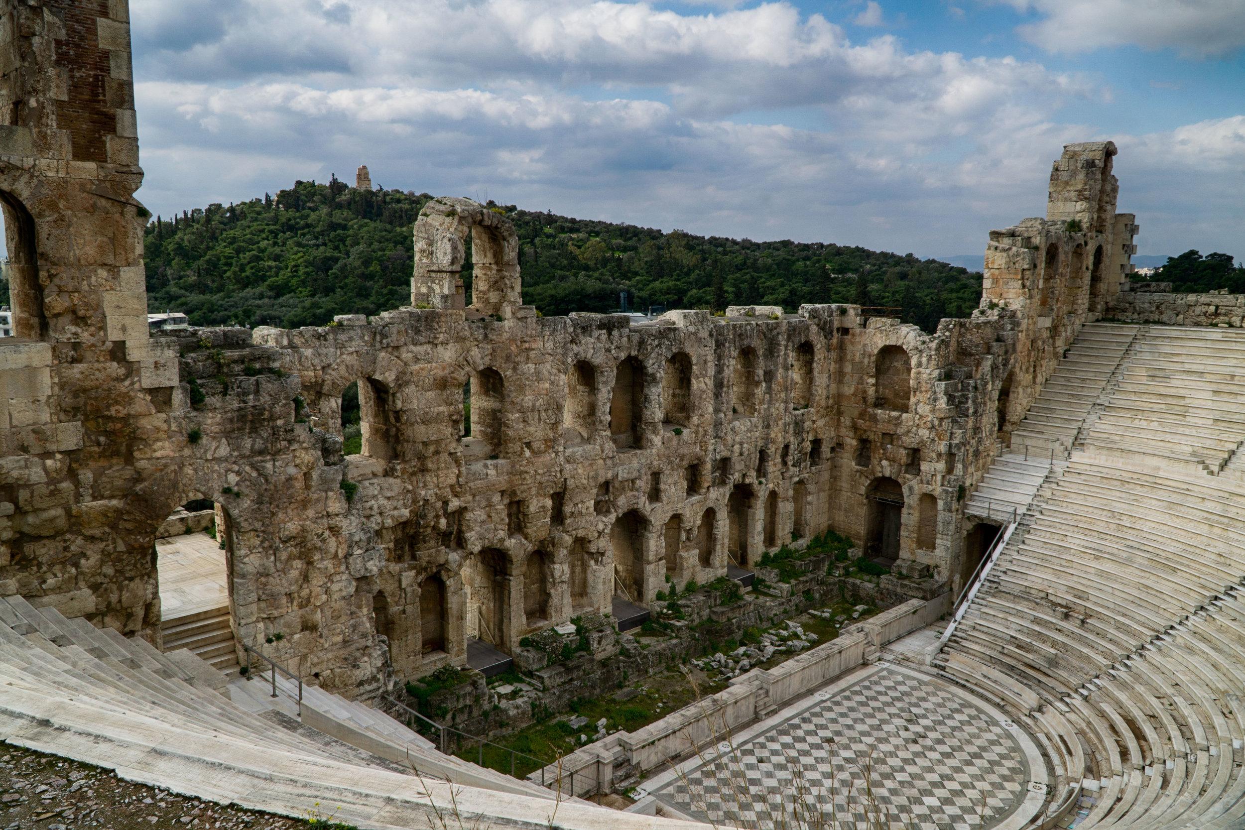 athens_acropolis_vickygood_travel_photography7sm.jpg