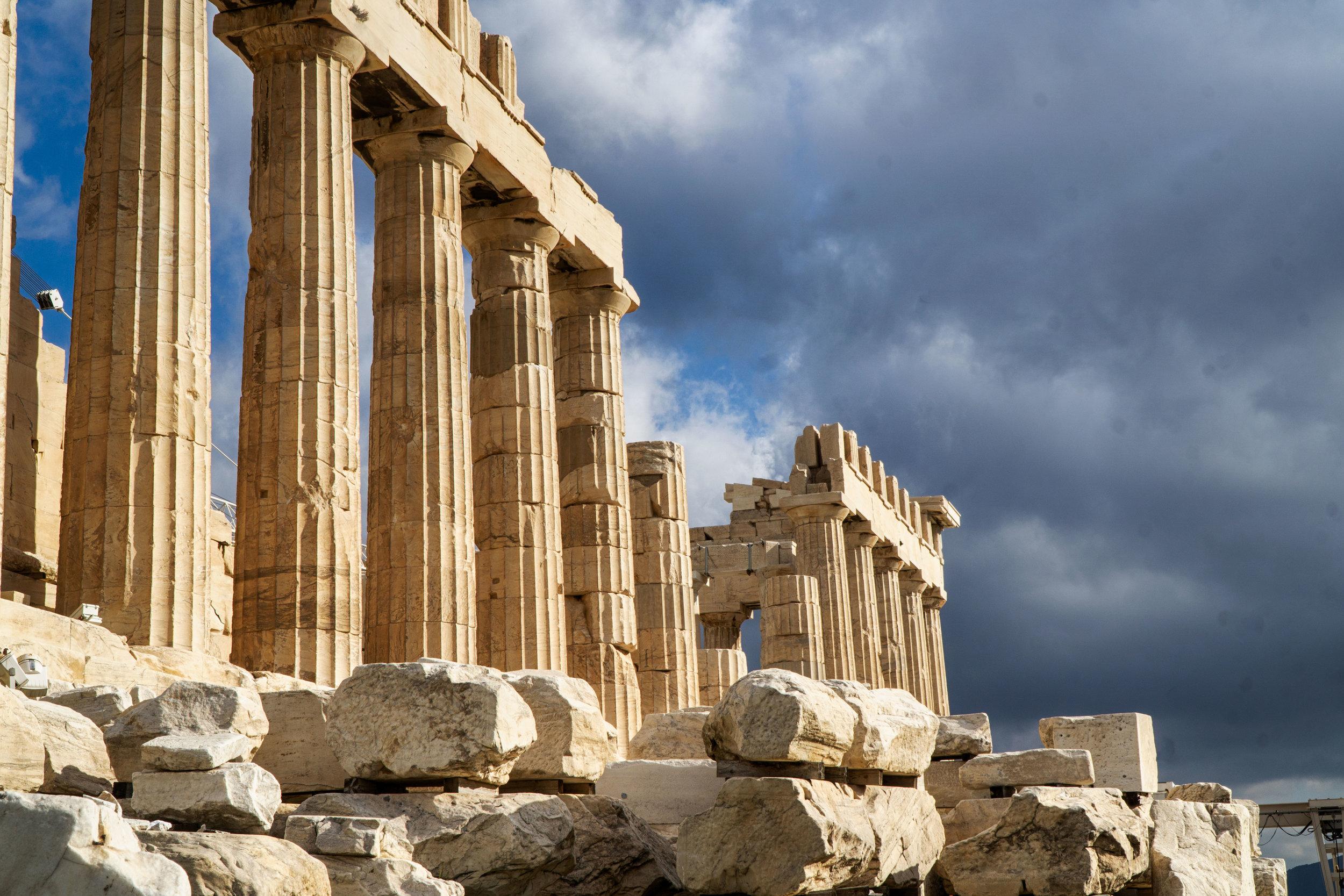 athens_acropolis_vickygood_travel_photography8sm.jpg