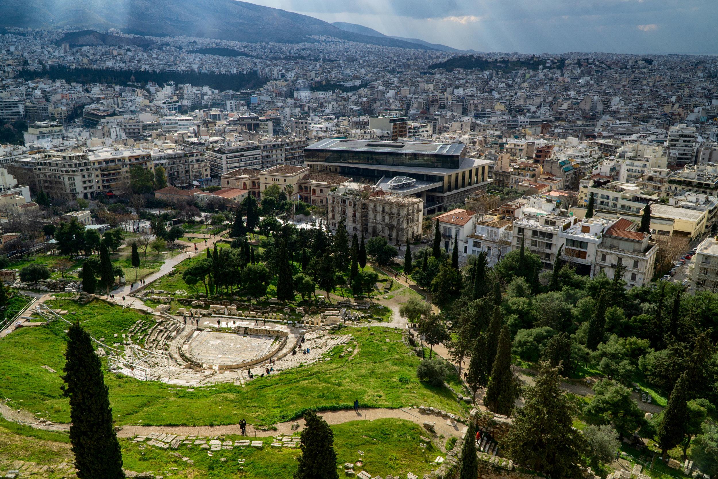 athens_acropolis_vickygood_travel_photography9sm.jpg