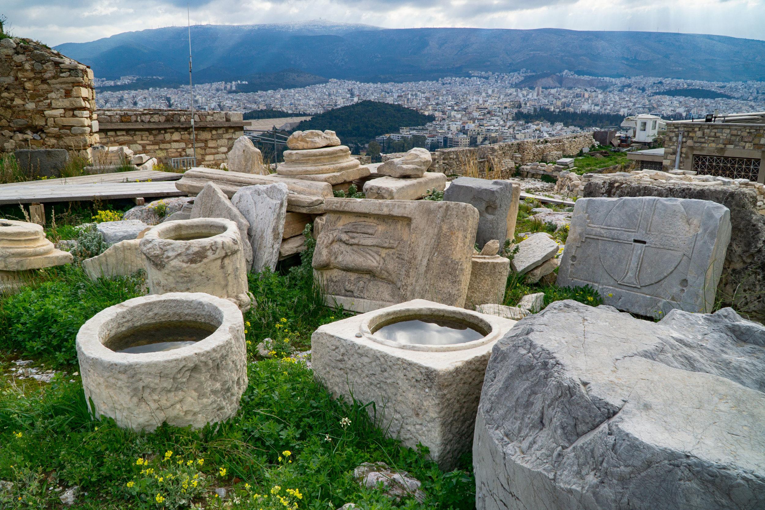 athens_acropolis_vickygood_travel_photography10sm.jpg