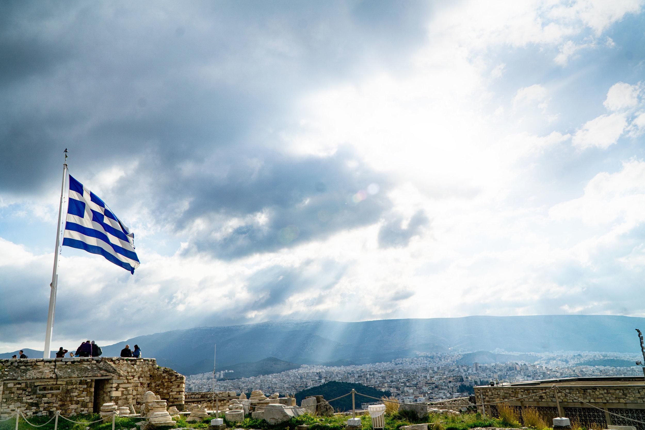 athens_acropolis_vickygood_travel_photography12sm.jpg