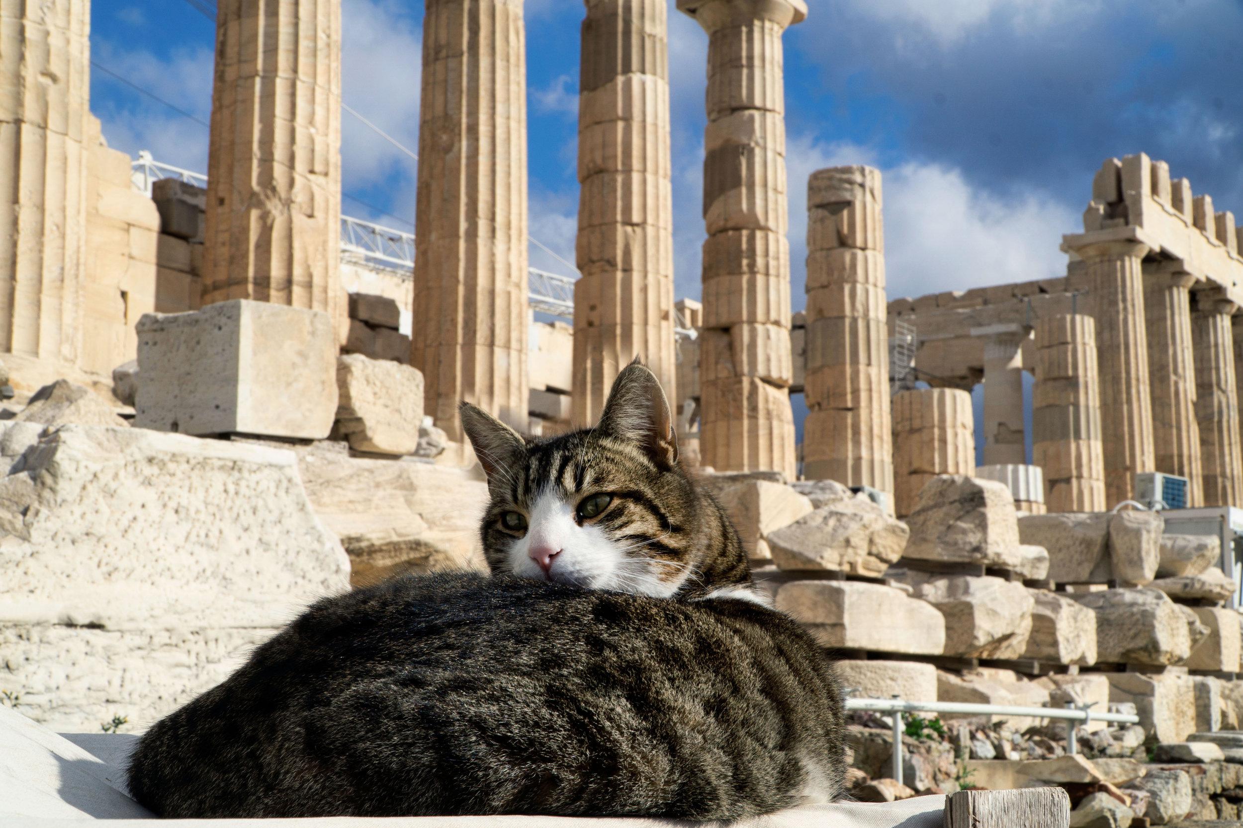 athens_acropolis_vickygood_travel_photographysm.jpg