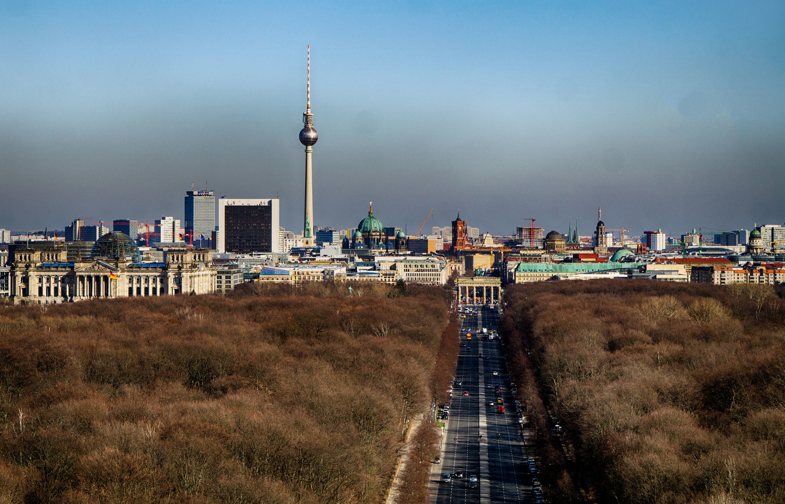 berlin_vickygood_photography15.jpg