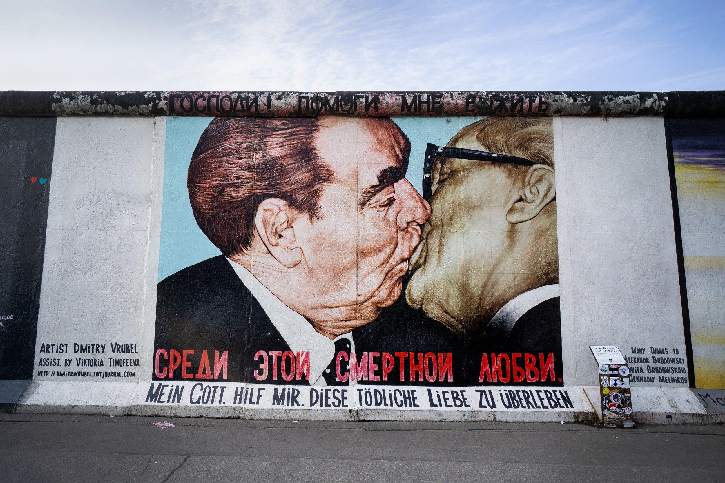berlin_east_side_gallery_vickygood_travel_photography3sm.jpg