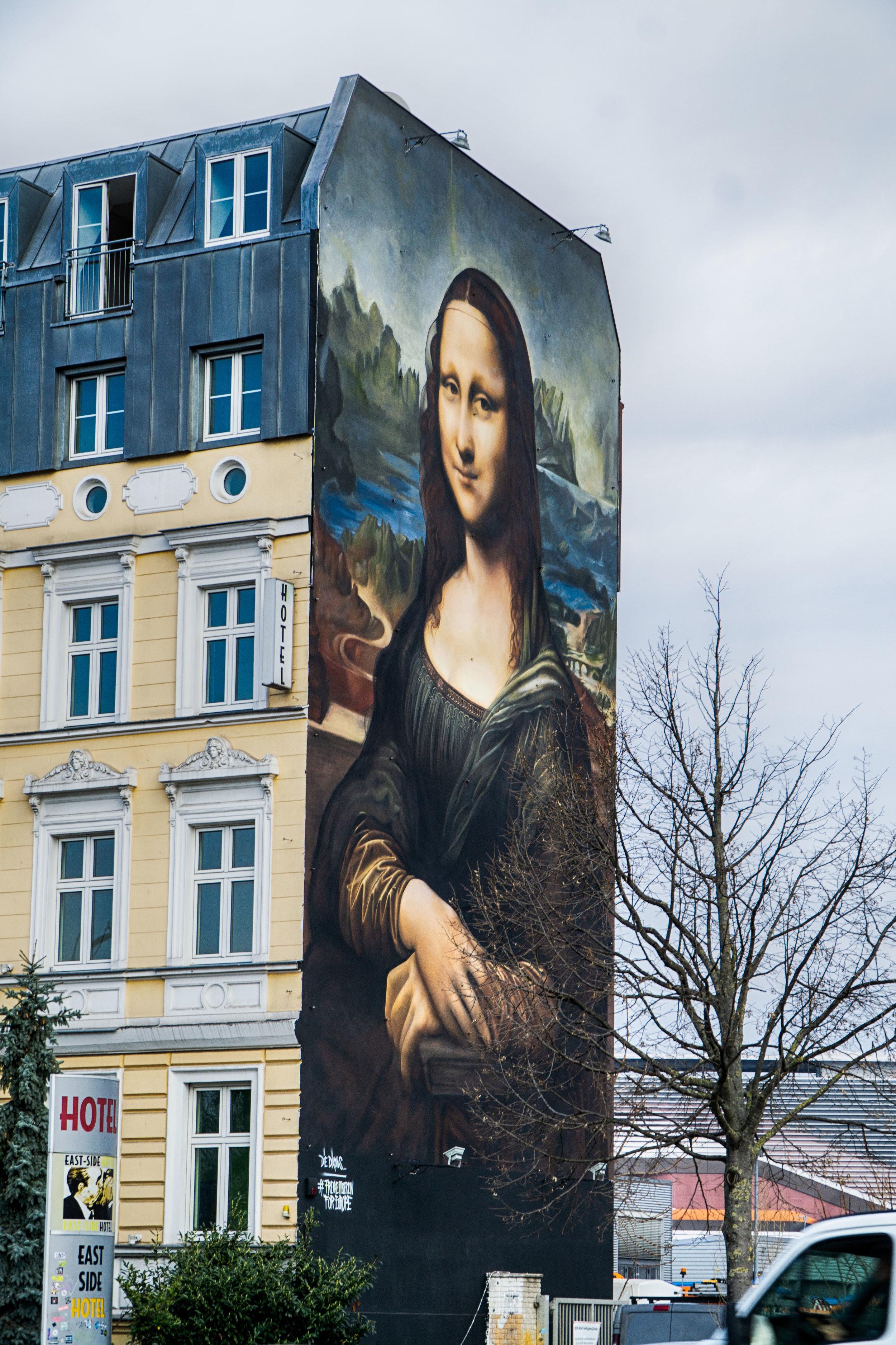 berlin_vickygood_photography.jpg