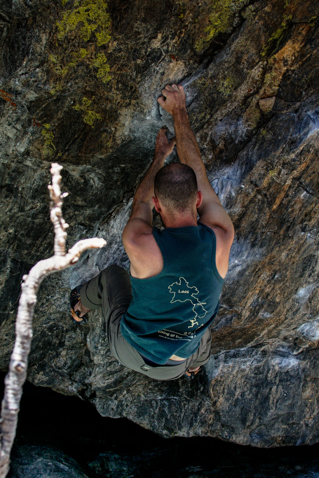 vickygood_travel_photography_colorado_rocky-mt.national-park_bouldering_small-18(8).jpg